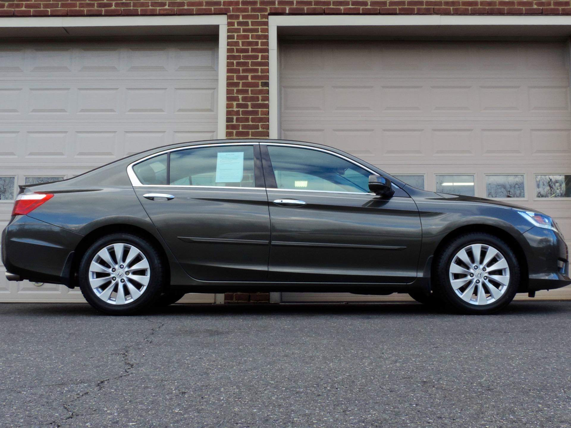 Used-2014-Honda-Accord-EX-L-V6
