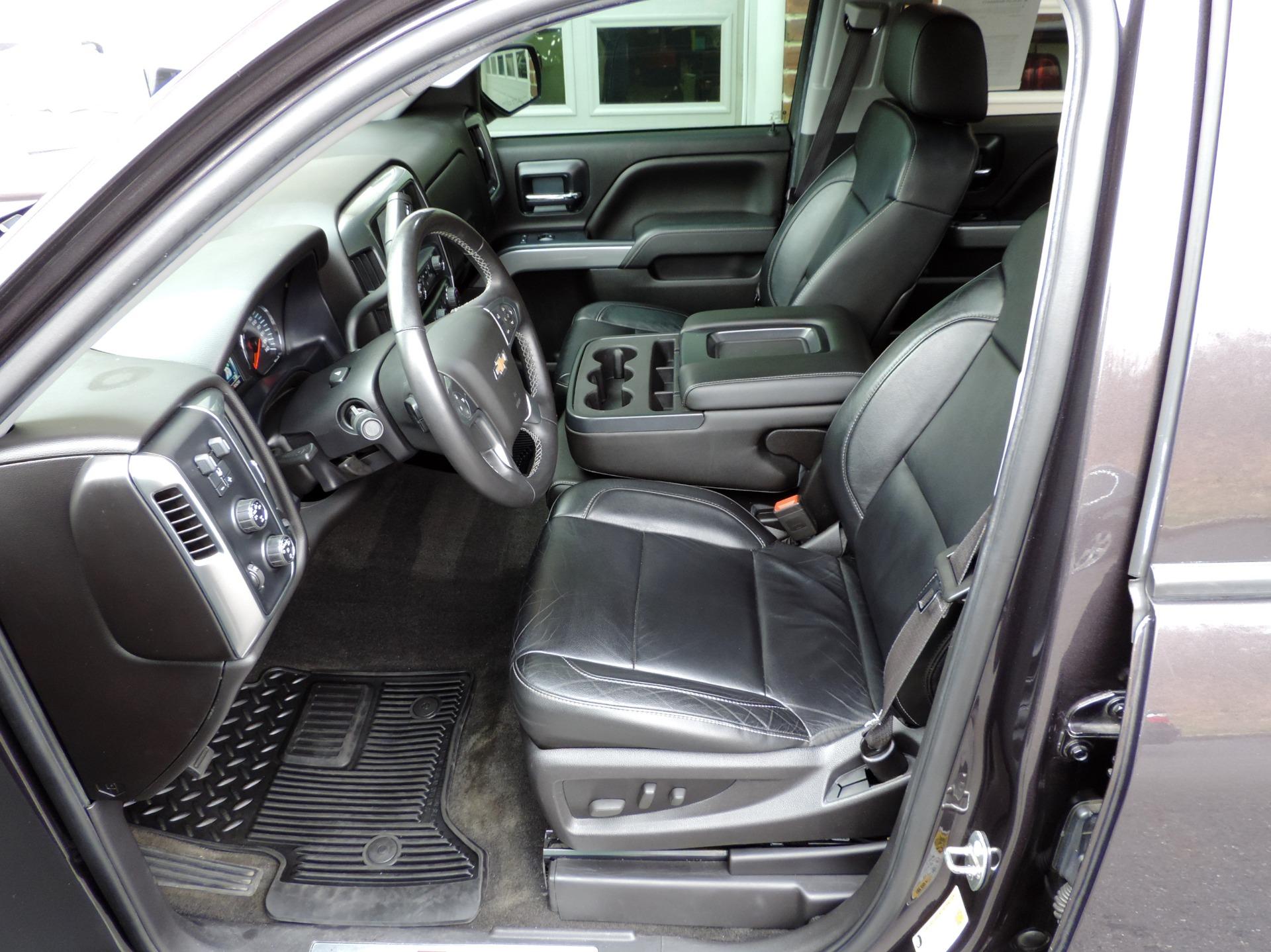 Used-2014-Chevrolet-Silverado-1500-LT-Z71
