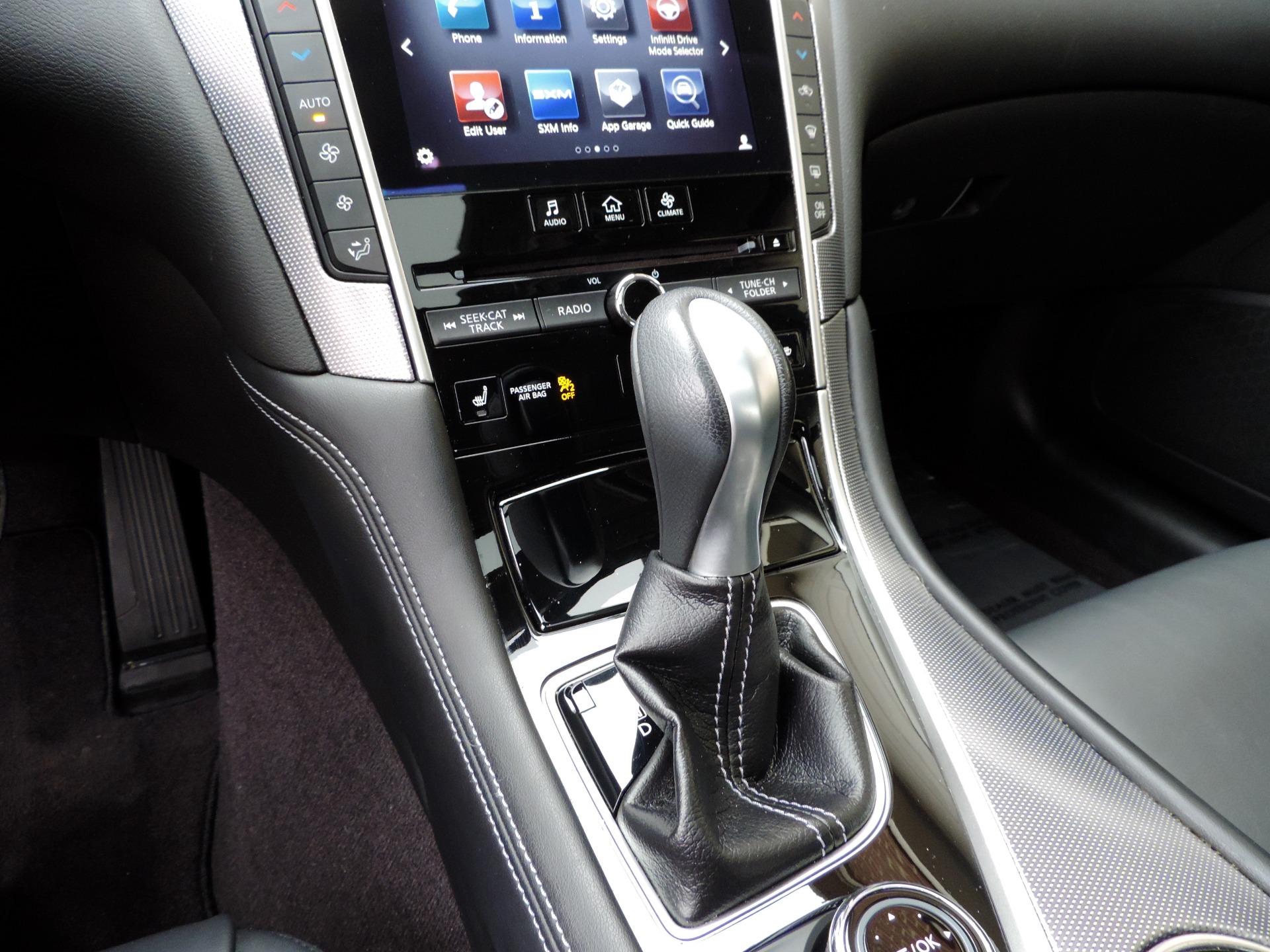 Used-2015-INFINITI-Q50-Premium-AWD