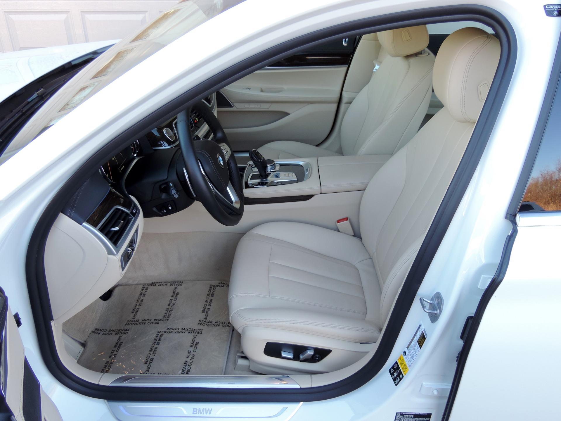 Used-2019-BMW-7-Series-740i-xDrive