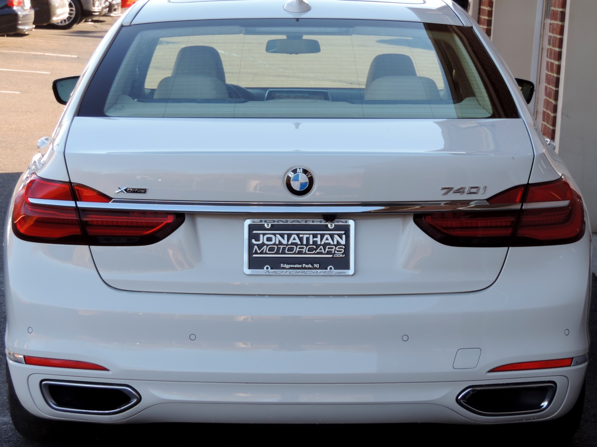 Used-2019-BMW-7-Series-740i-xDrive