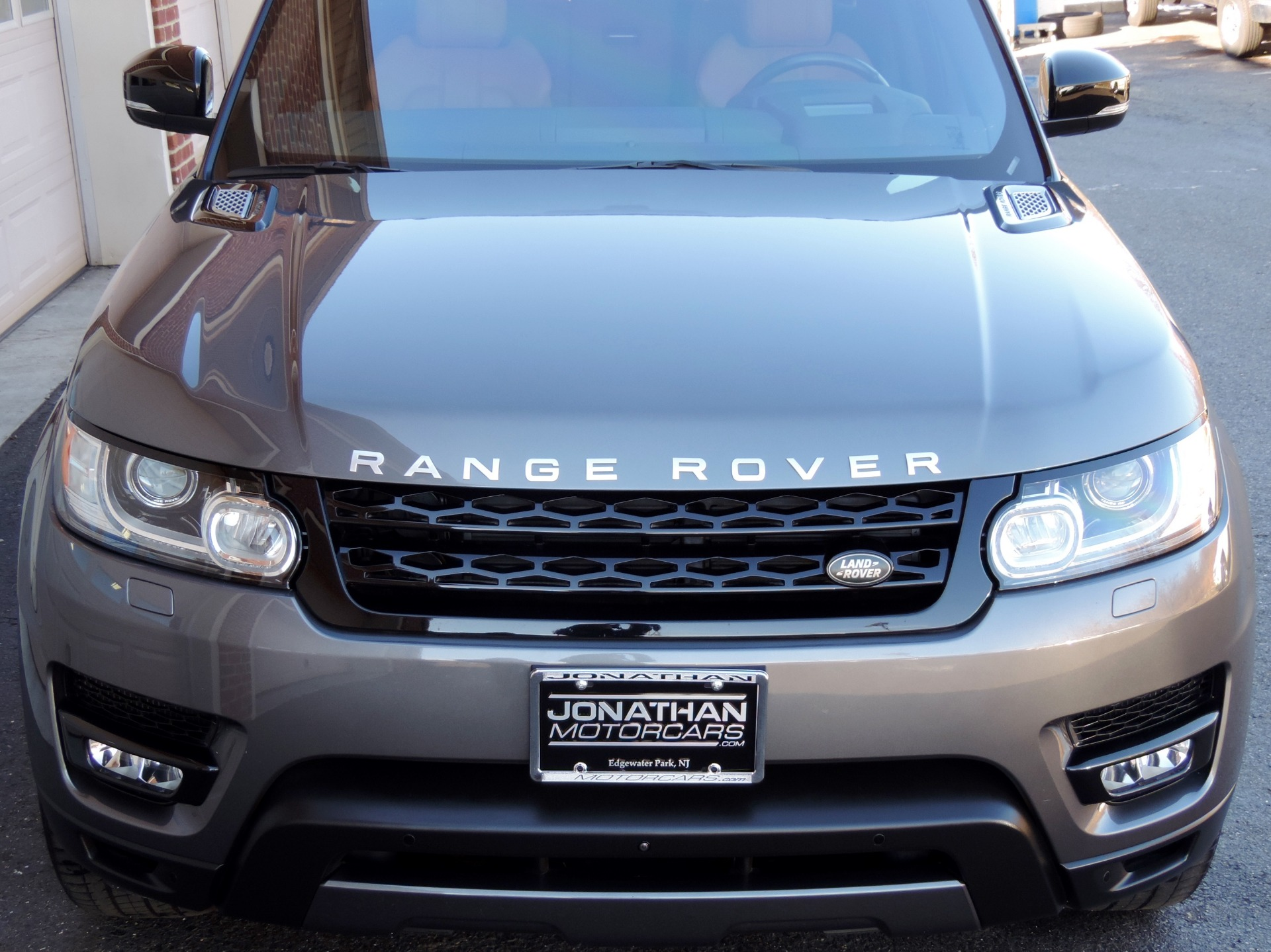 Used-2016-Land-Rover-Range-Rover-Sport-Supercharged
