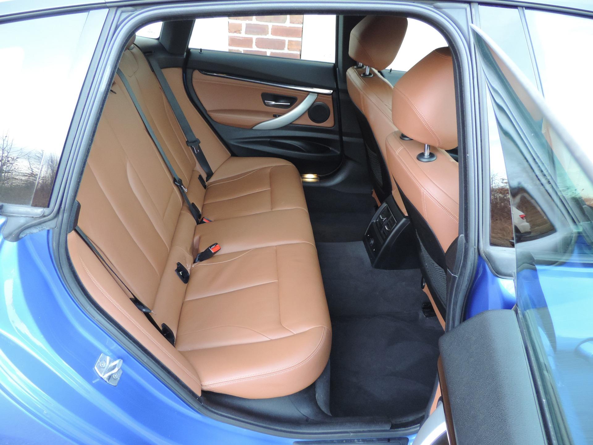 Used-2016-BMW-3-Series-328i-xDrive-Gran-Turismo-M-Sport