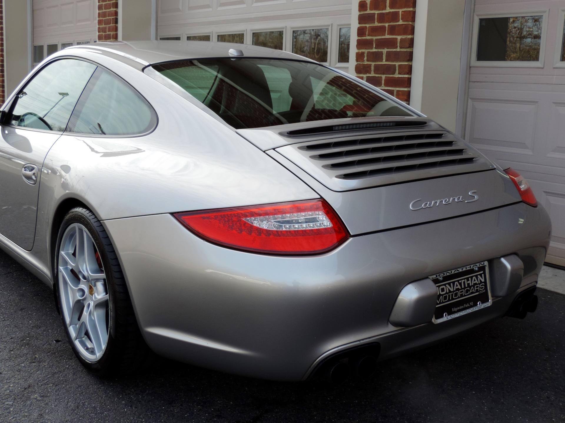 Used-2012-Porsche-911-Coupe-997-Carrera-S