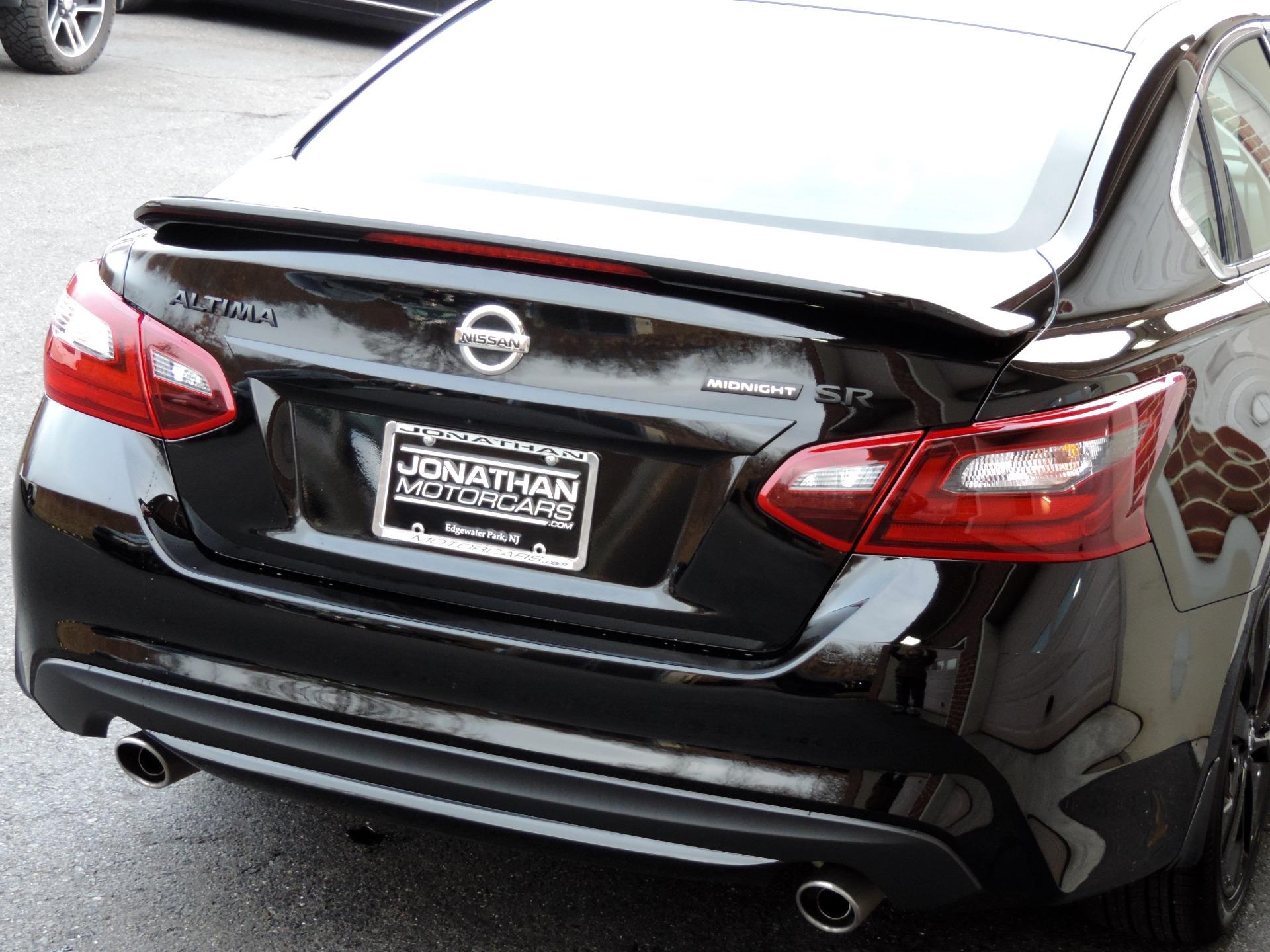Used-2018-Nissan-Altima-25-SR-Midnight-Edition