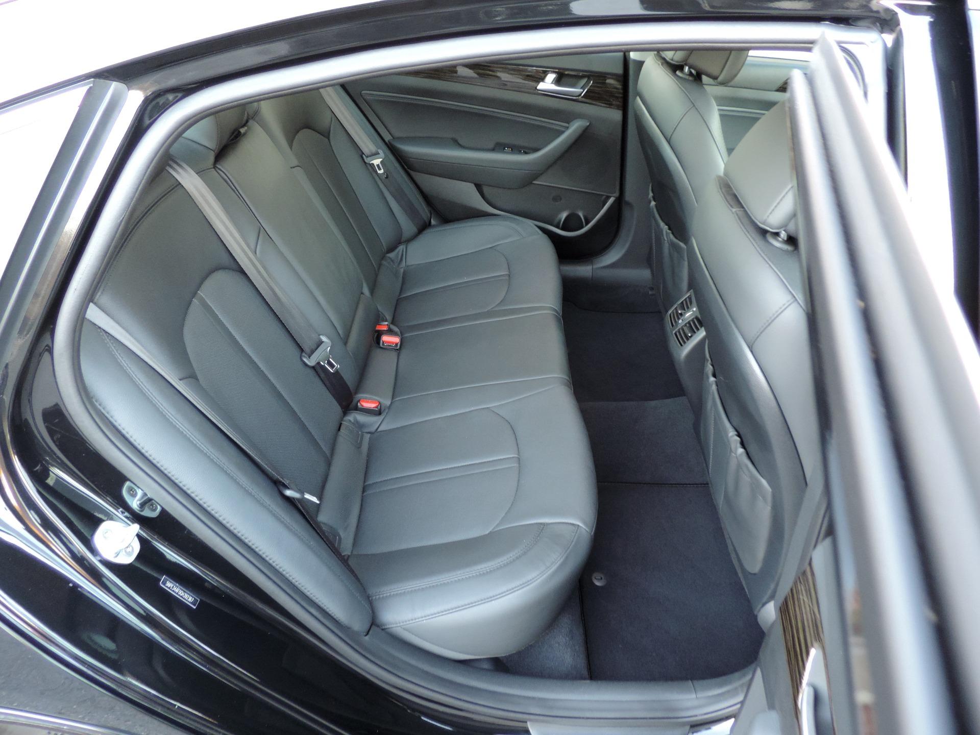 Used-2016-Hyundai-Sonata-Limited