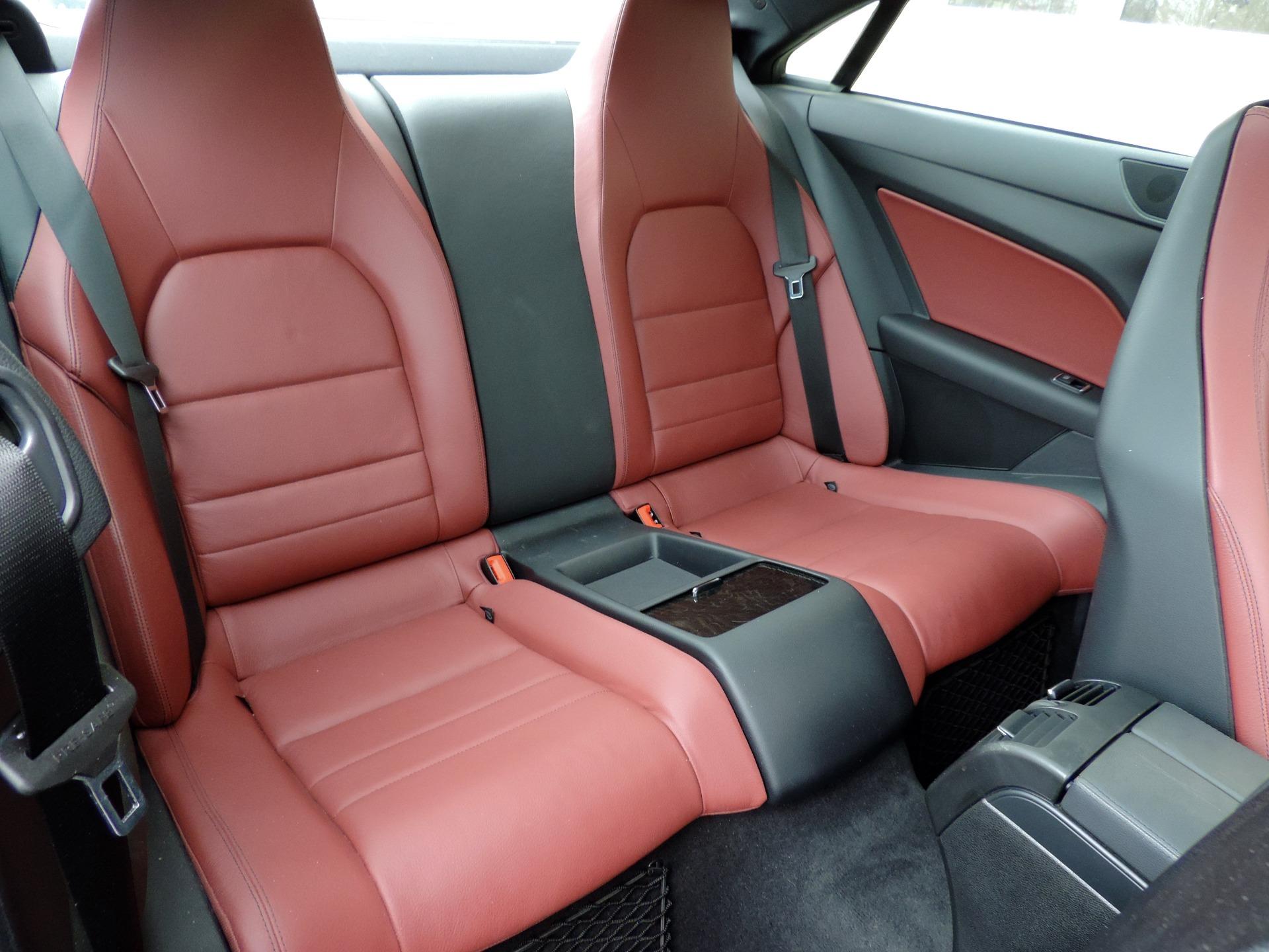 Used-2013-Mercedes-Benz-E-Class-E-550-Sport
