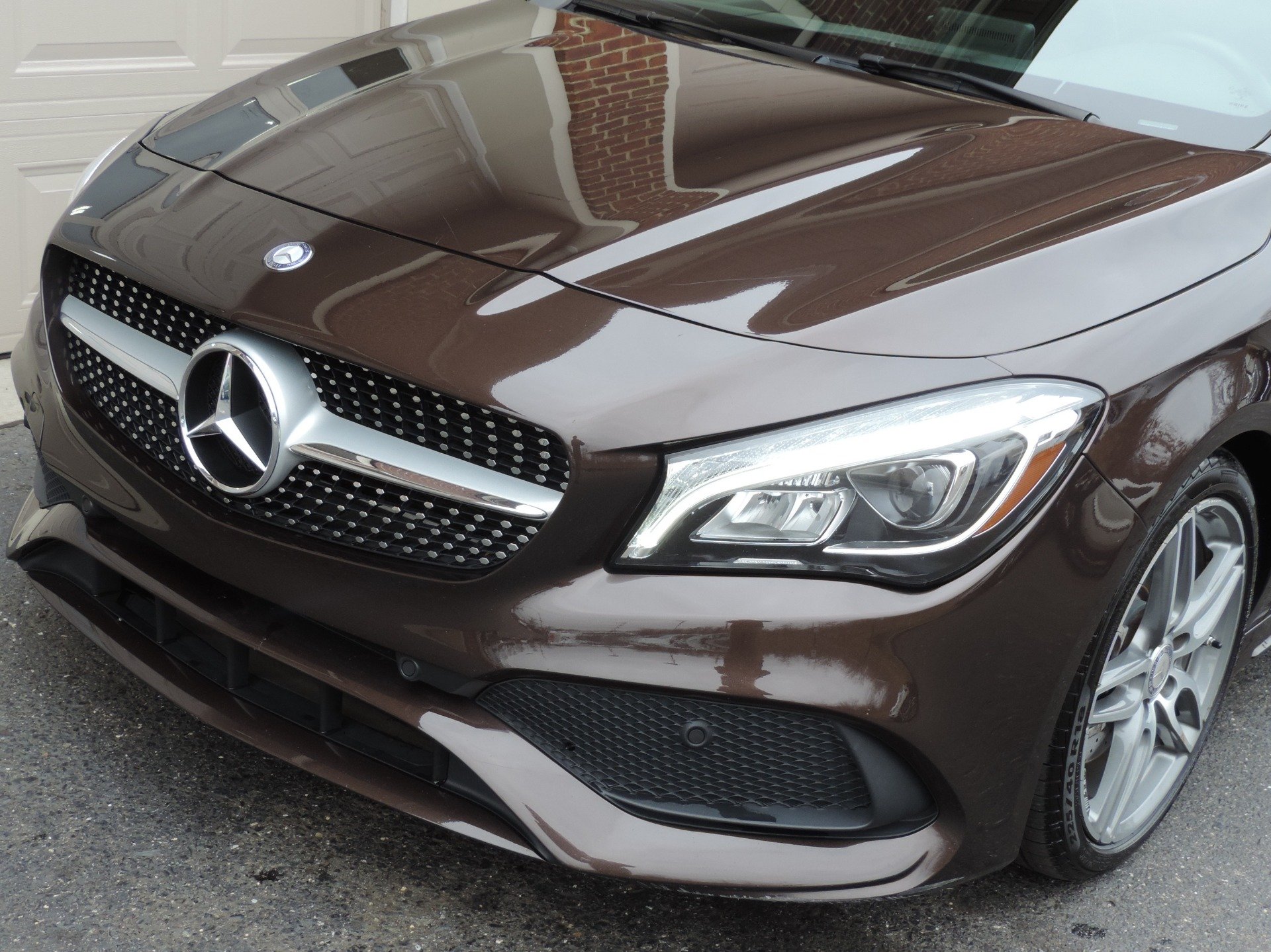 Used-2017-Mercedes-Benz-CLA-CLA-250-4MATIC-Sport