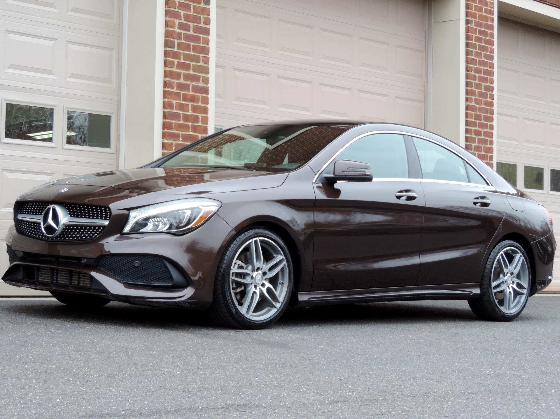 Used-2017-Mercedes-Benz-CLA-CLA-250-4MATIC-Sport