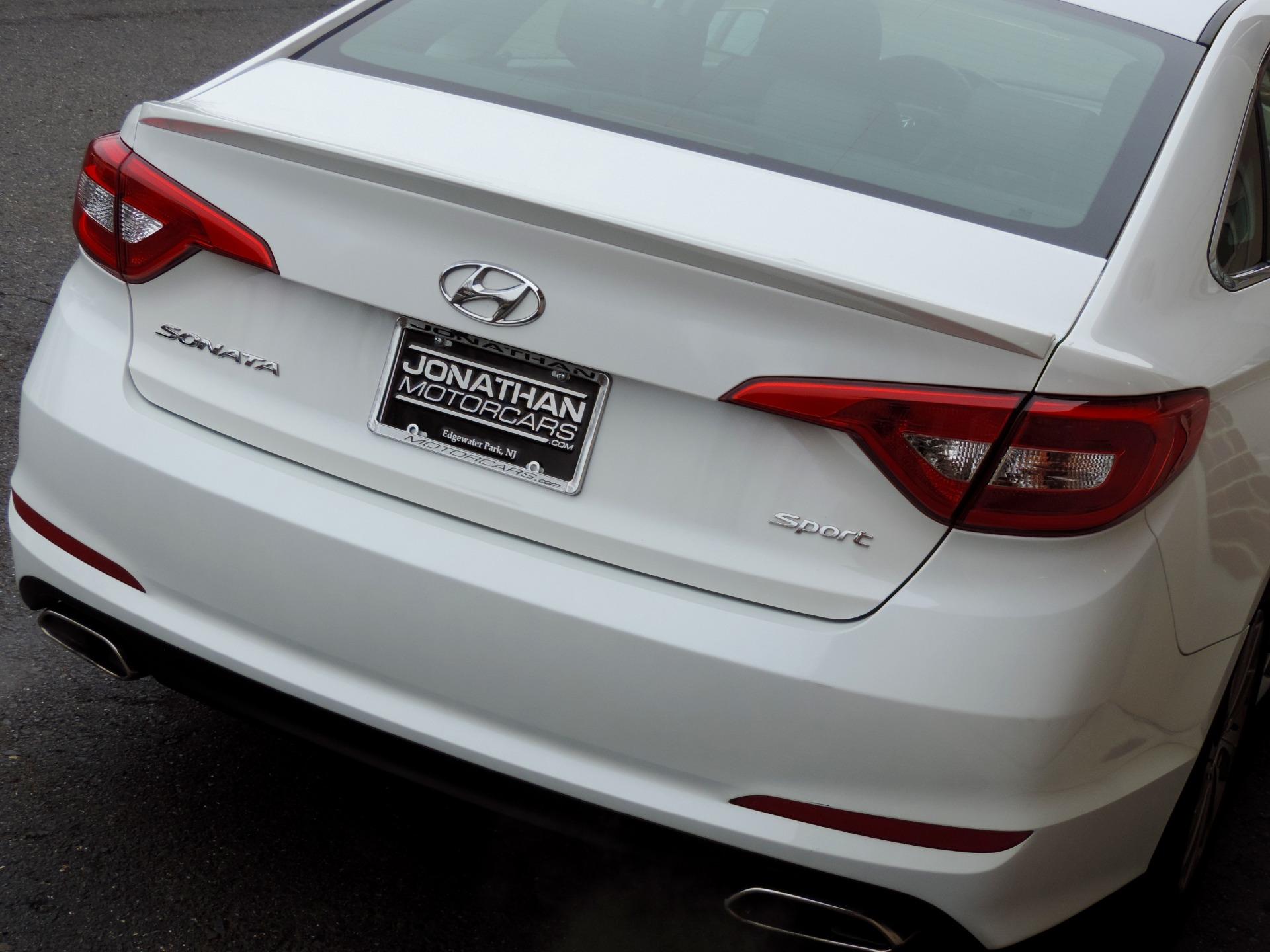 Used-2016-Hyundai-Sonata-Sport