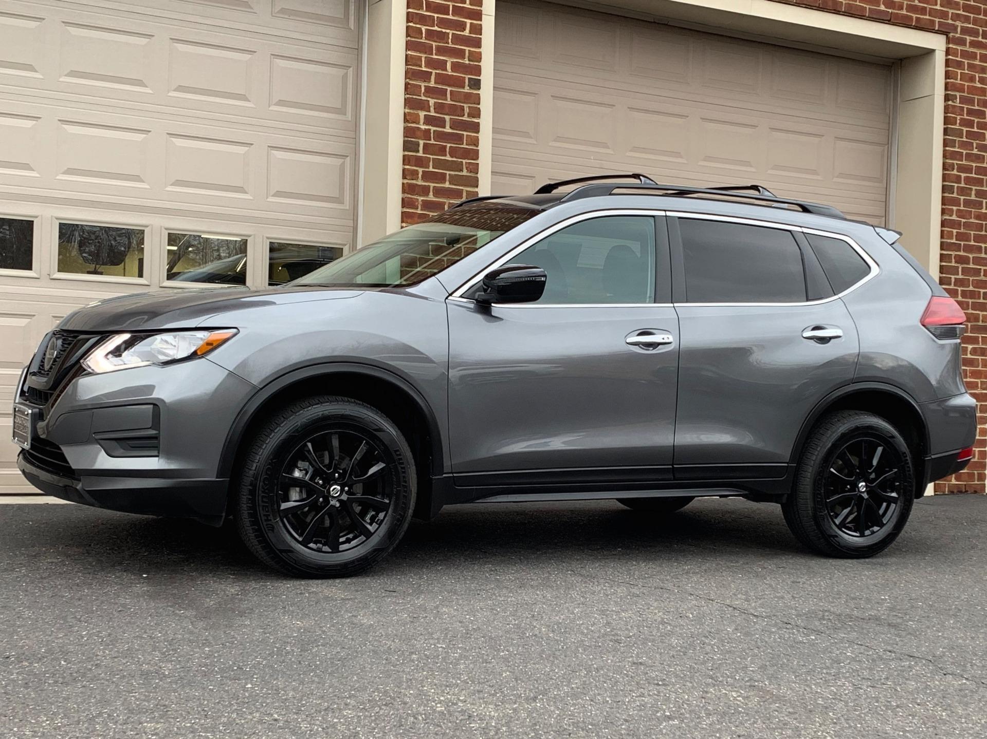 Used-2018-Nissan-Rogue-SV--Midnight-Edition
