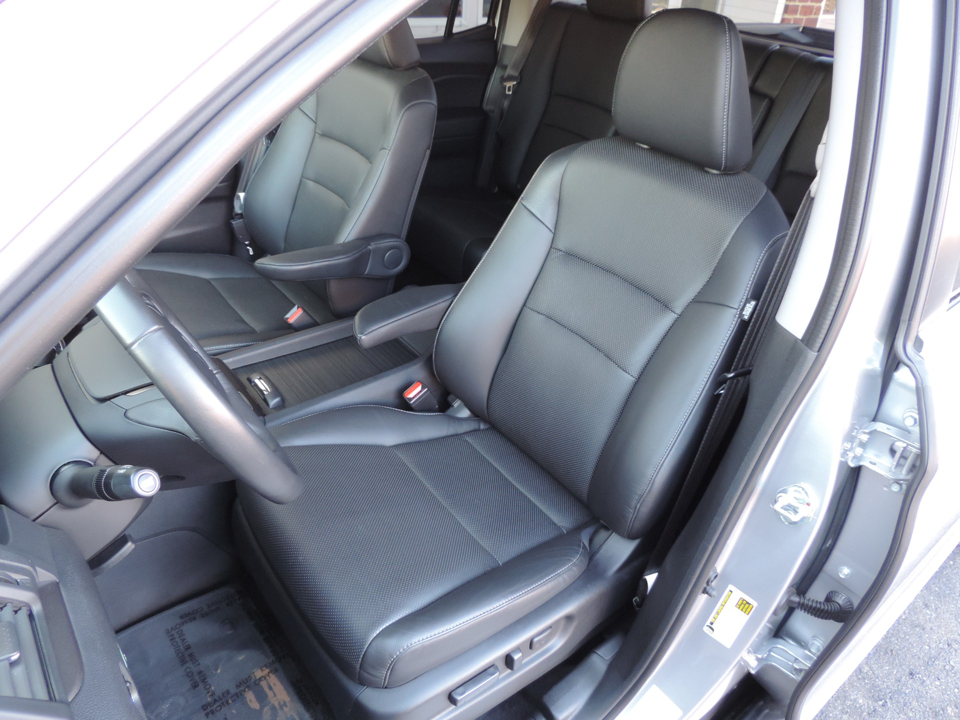 Used-2018-Honda-Ridgeline-RTL-T--AWD