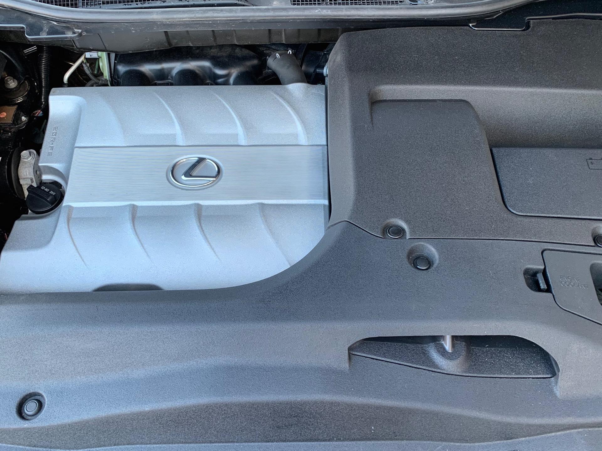 Used-2013-Lexus-RX-350-Premium