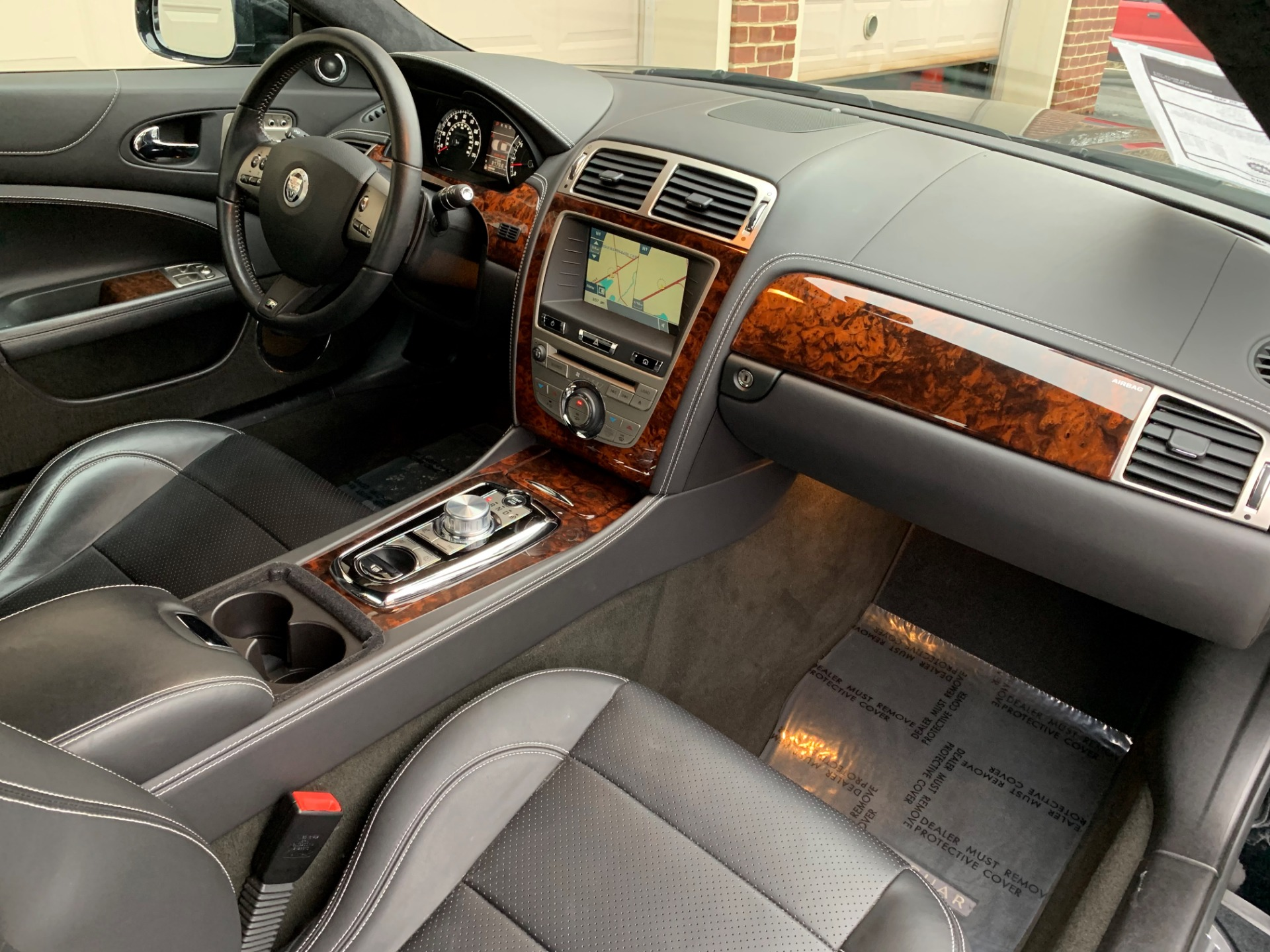 Used-2011-Jaguar-XK-XKR