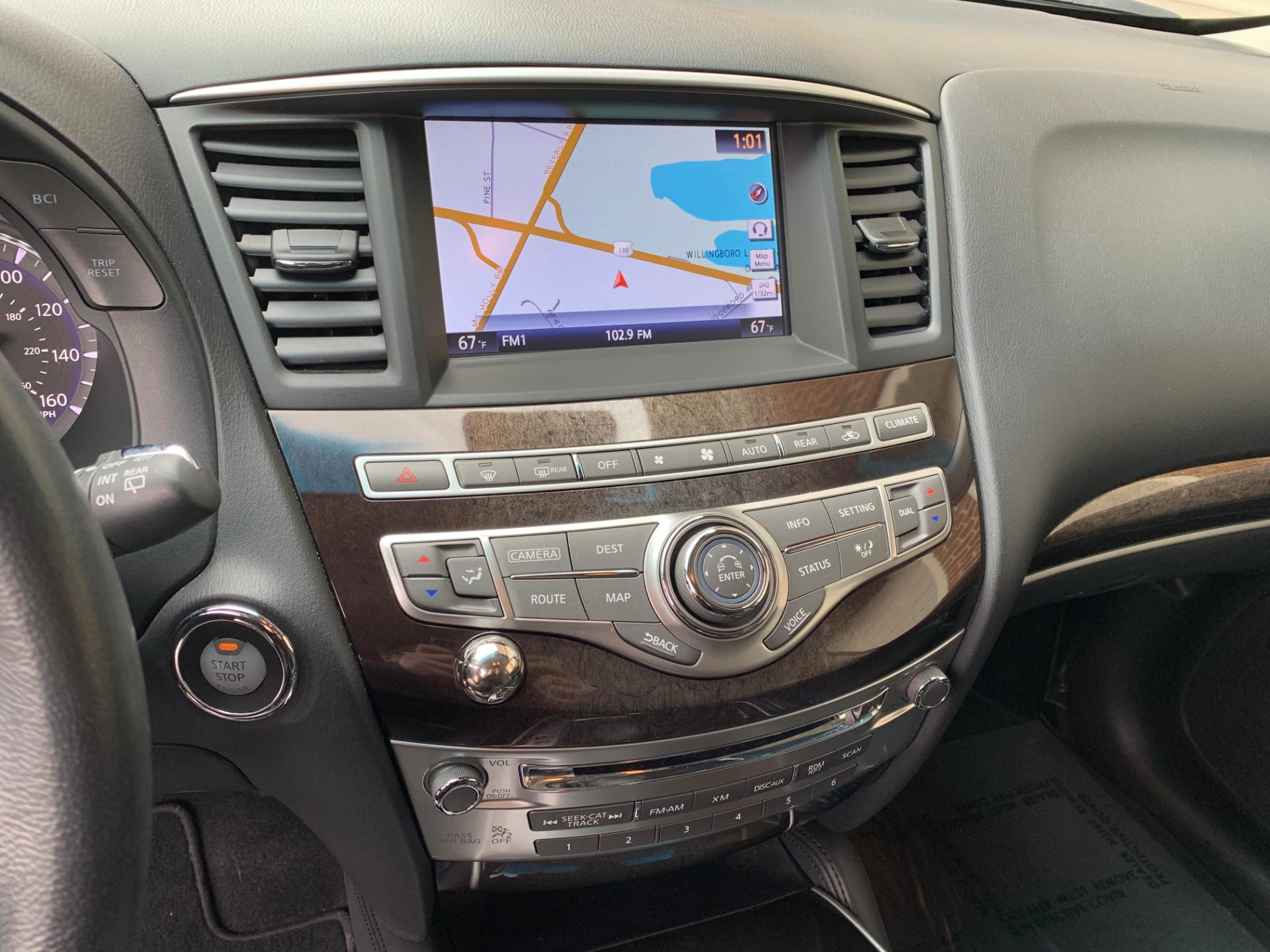 Used-2015-INFINITI-QX60-Premium-Plus