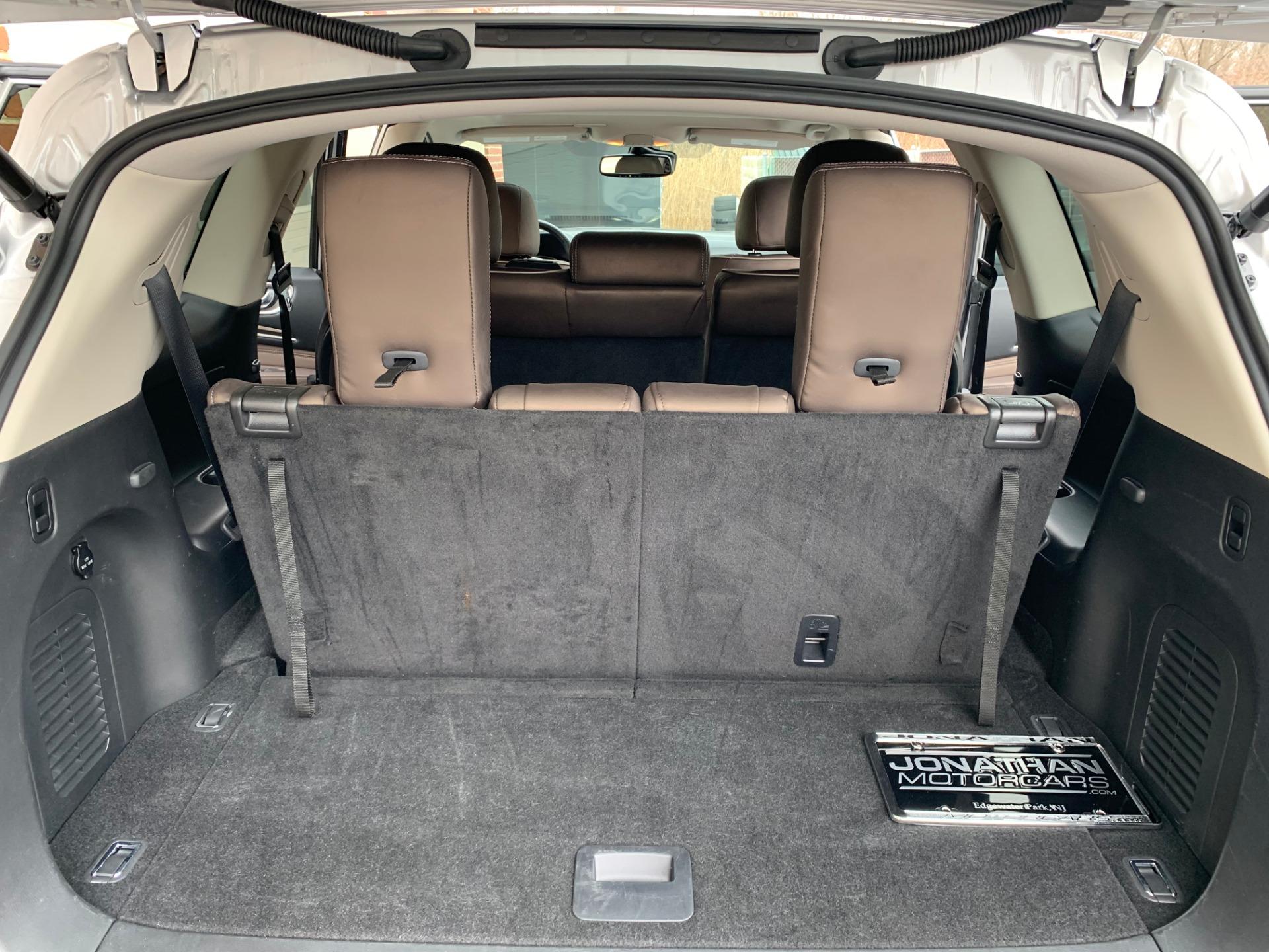 Used-2019-INFINITI-QX60-Luxe-AWD