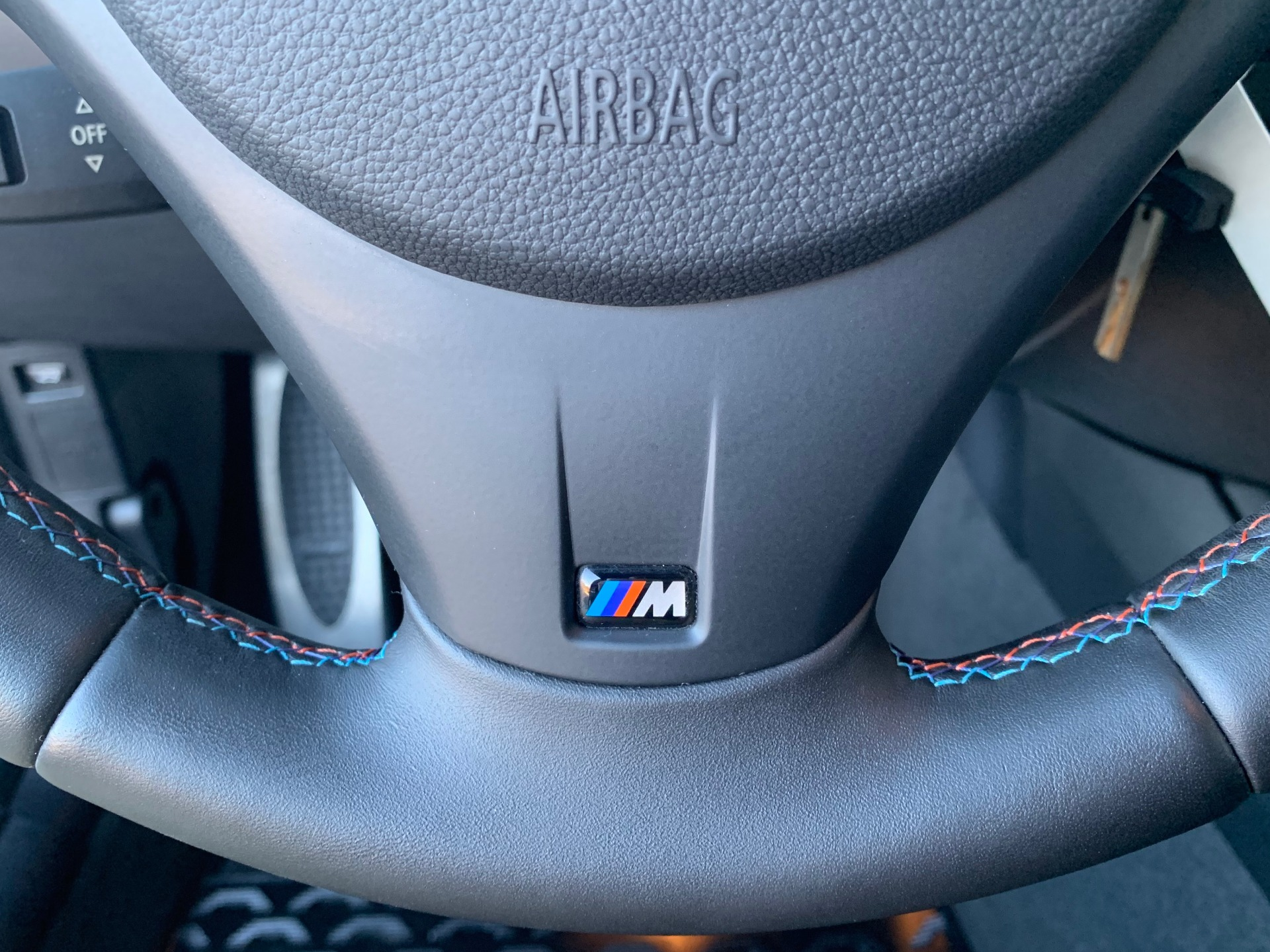 Used-2009-BMW-M3-Coupe