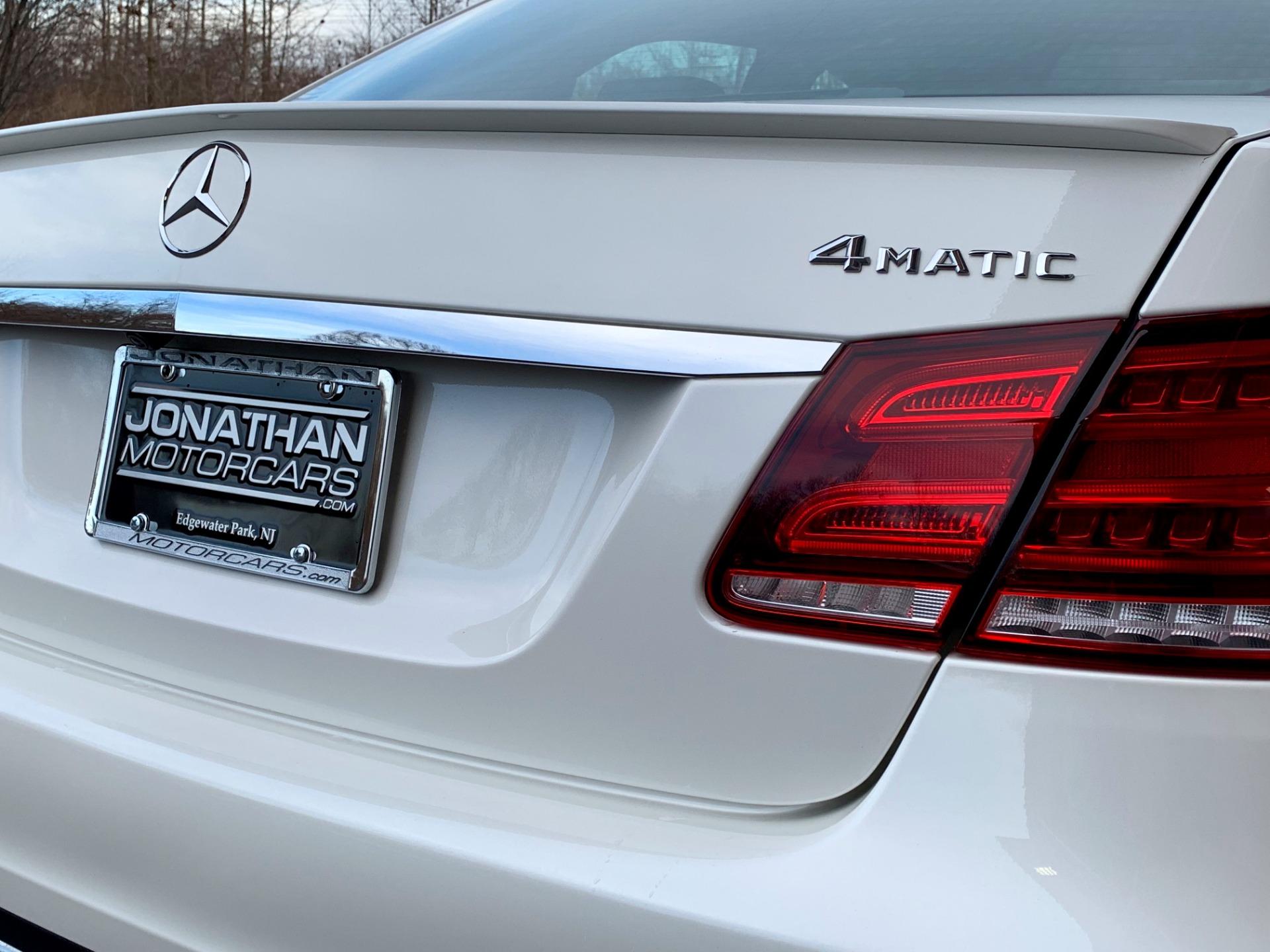 Used-2015-Mercedes-Benz-E-Class-E-350-4MATIC-Sport