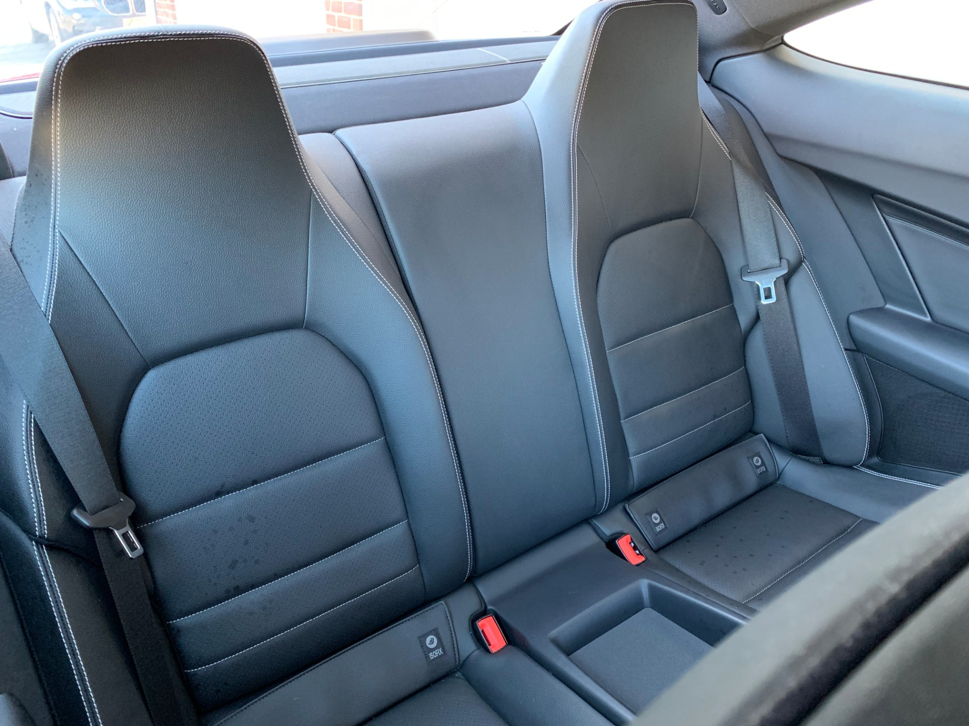 Used-2015-Mercedes-Benz-C-Class-C-250-Sport