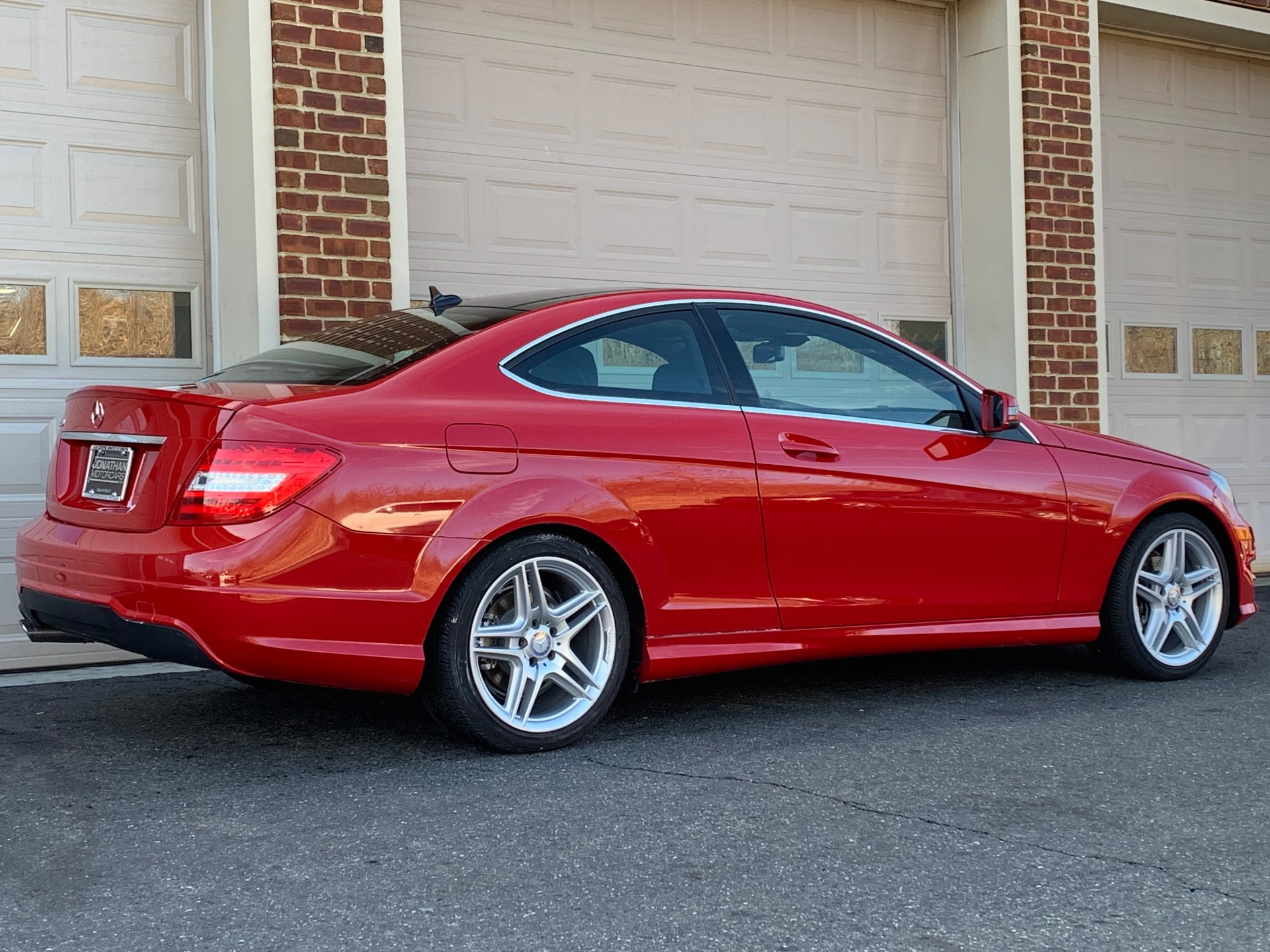Used-2015-Mercedes-Benz-C-Class-C-250-Sport