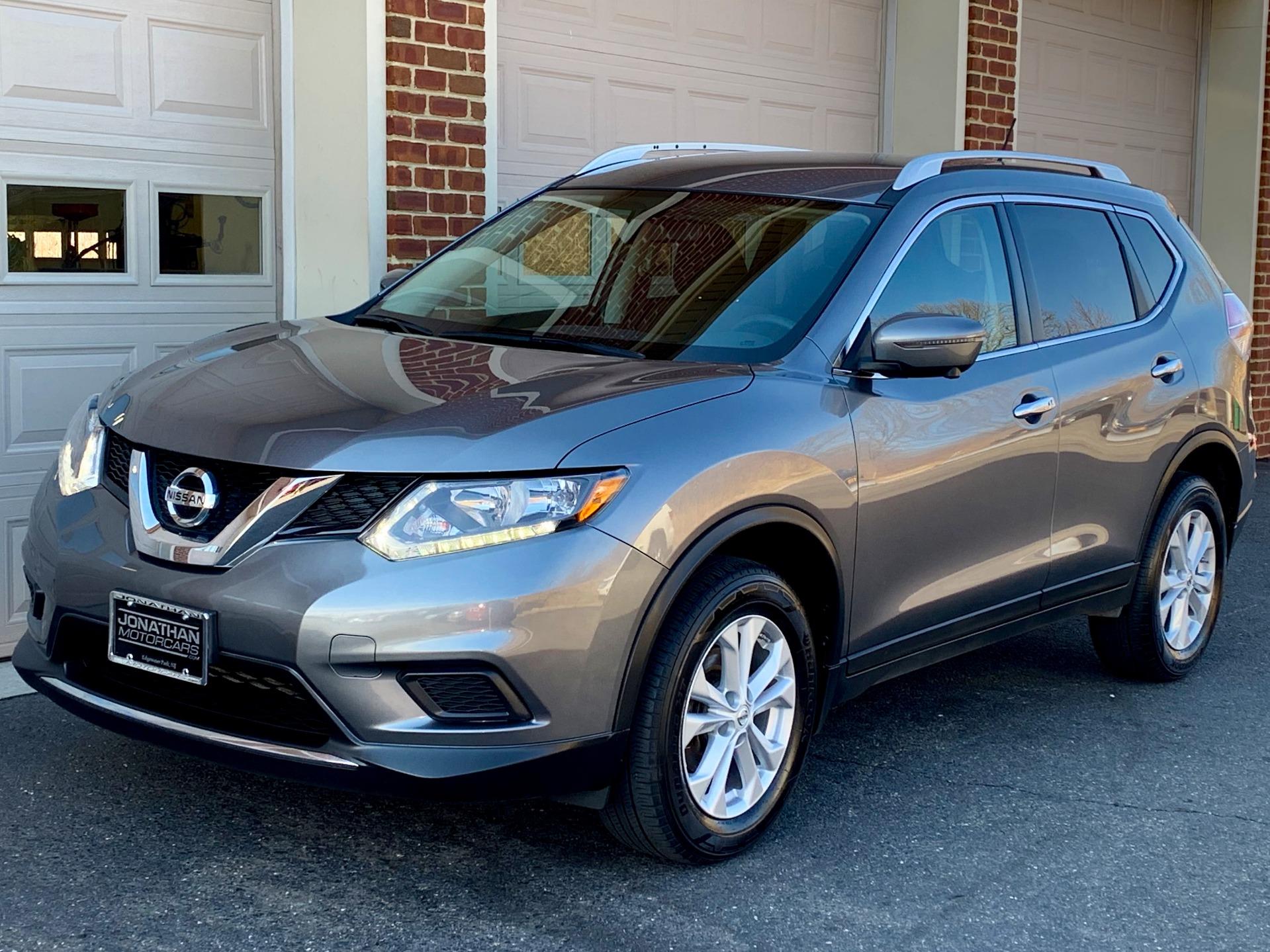 Used-2016-Nissan-Rogue-SV---Premium---Navigation--Blind-Spot