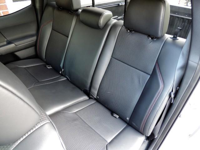 Remarkable 2017 Toyota Tacoma Trd Pro Stock 050336 For Sale Near Short Links Chair Design For Home Short Linksinfo