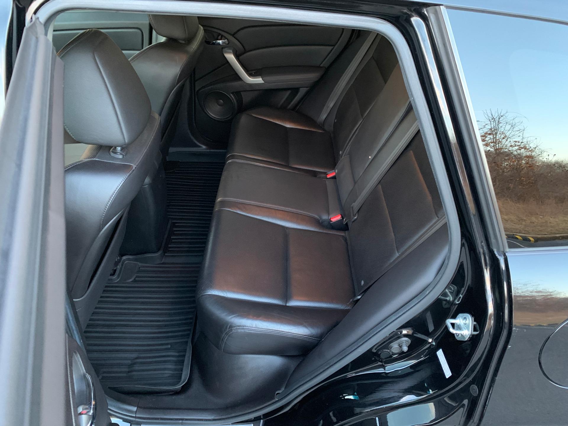 Used-2011-Acura-RDX-SH-AWD