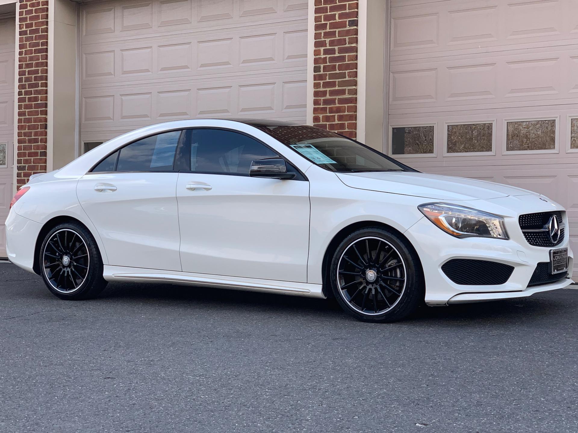 Used-2016-Mercedes-Benz-CLA-CLA-250-4MATIC-Sport