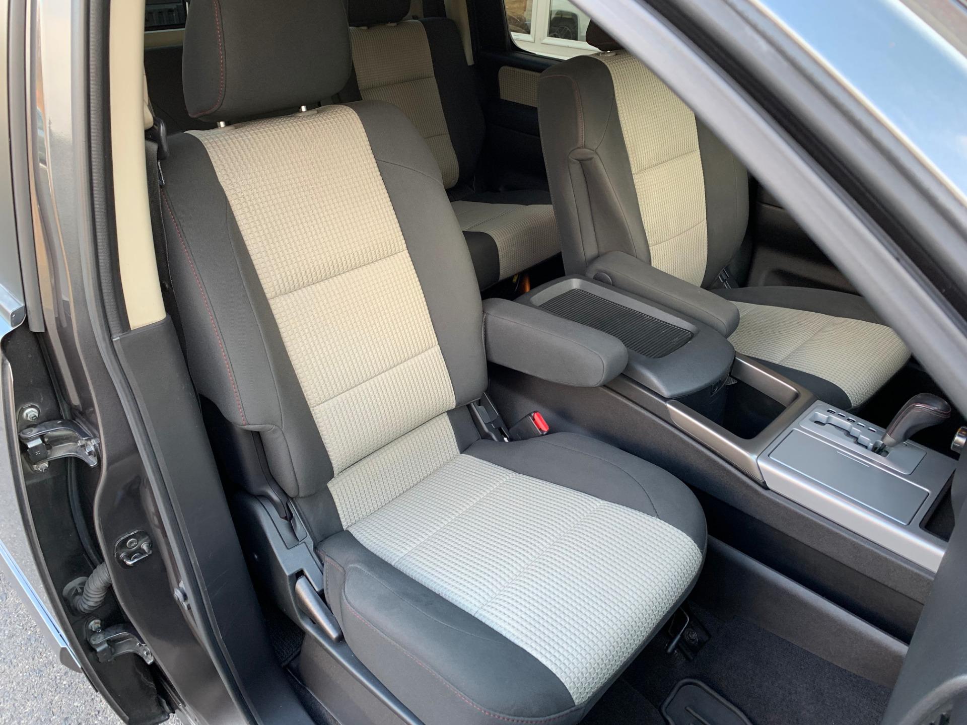 Used-2008-Nissan-Titan-PRO-4X