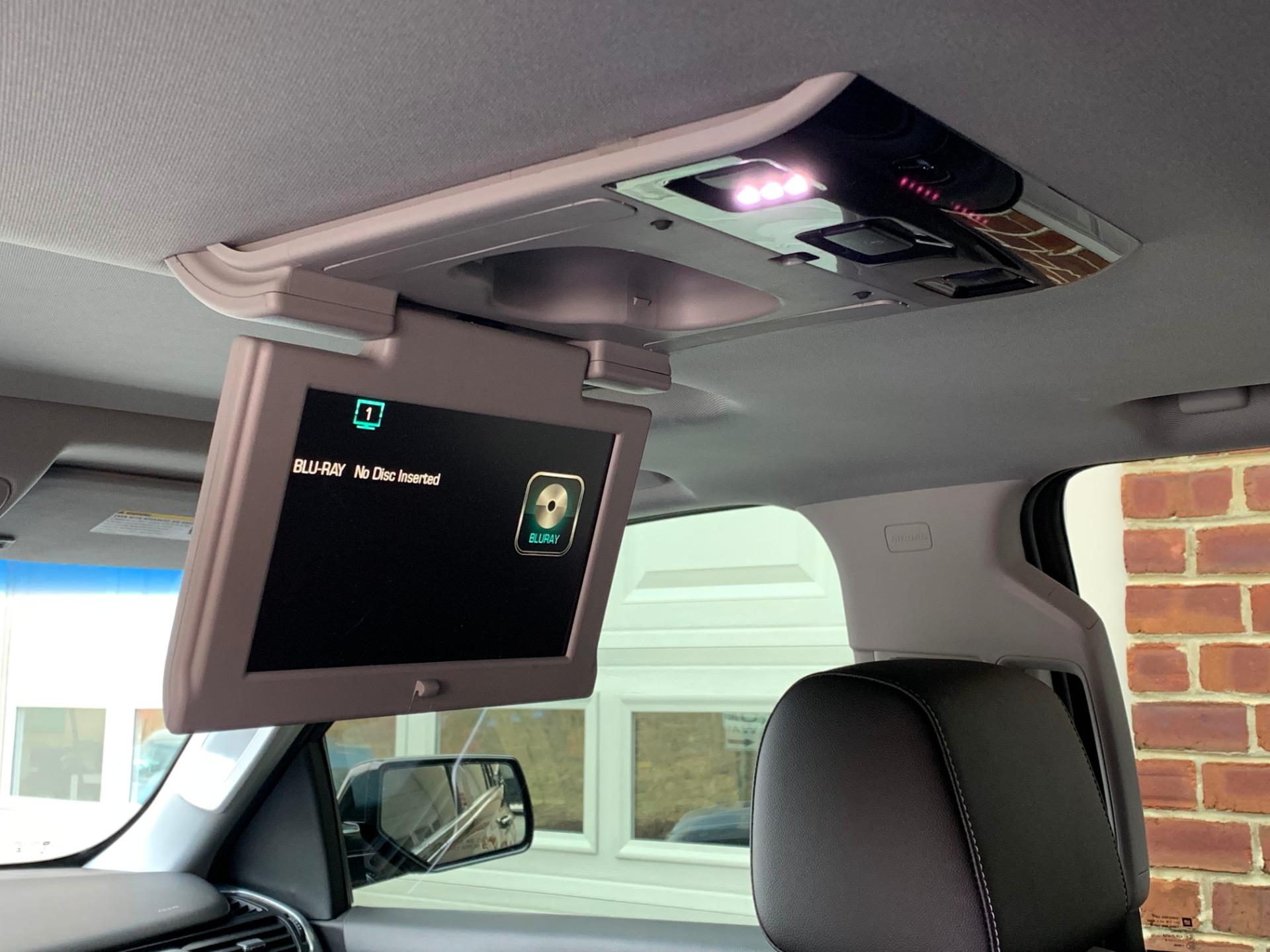 Used-2016-Chevrolet-Tahoe-LTZ