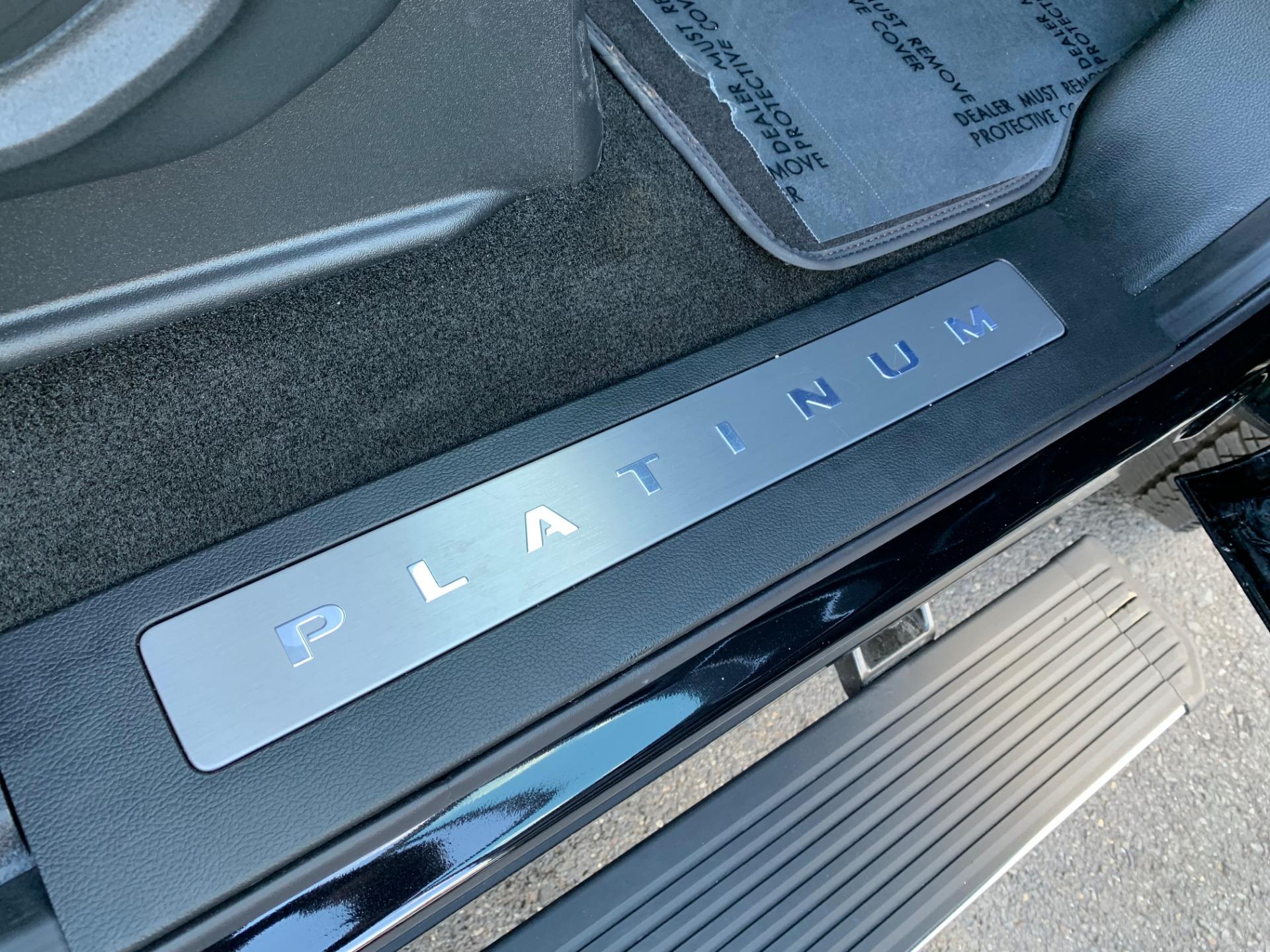 Used-2019-Ford-F-350-Super-Duty-Platinum-67L-Power-Stroke-Diesel