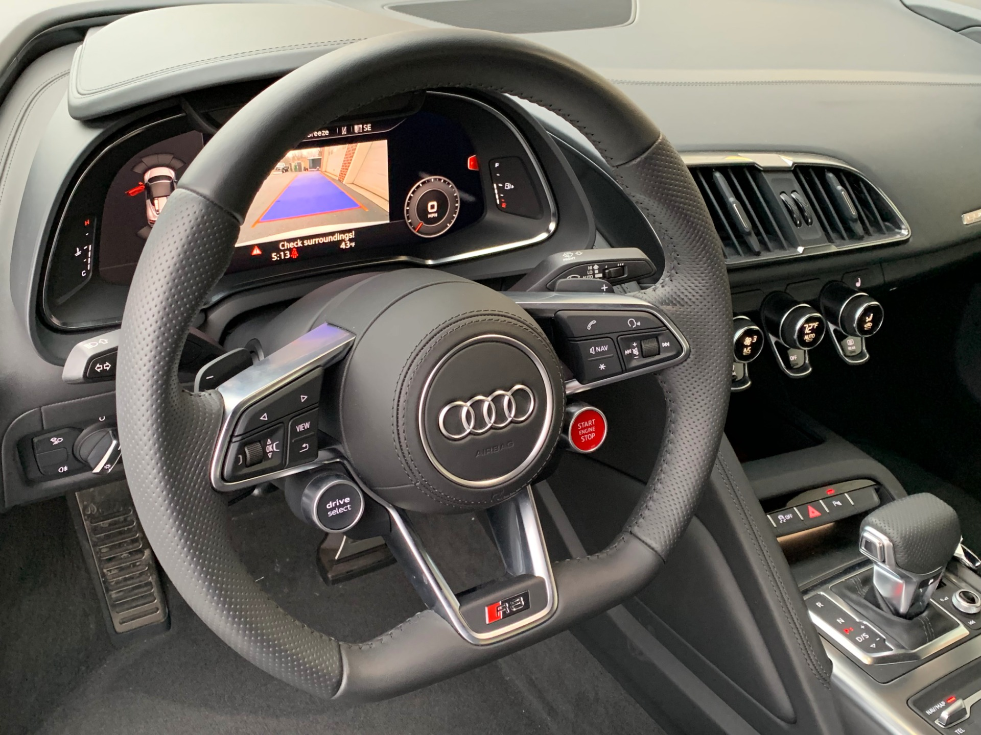 Used-2017-Audi-R8-52-quattro-V10-Spyder