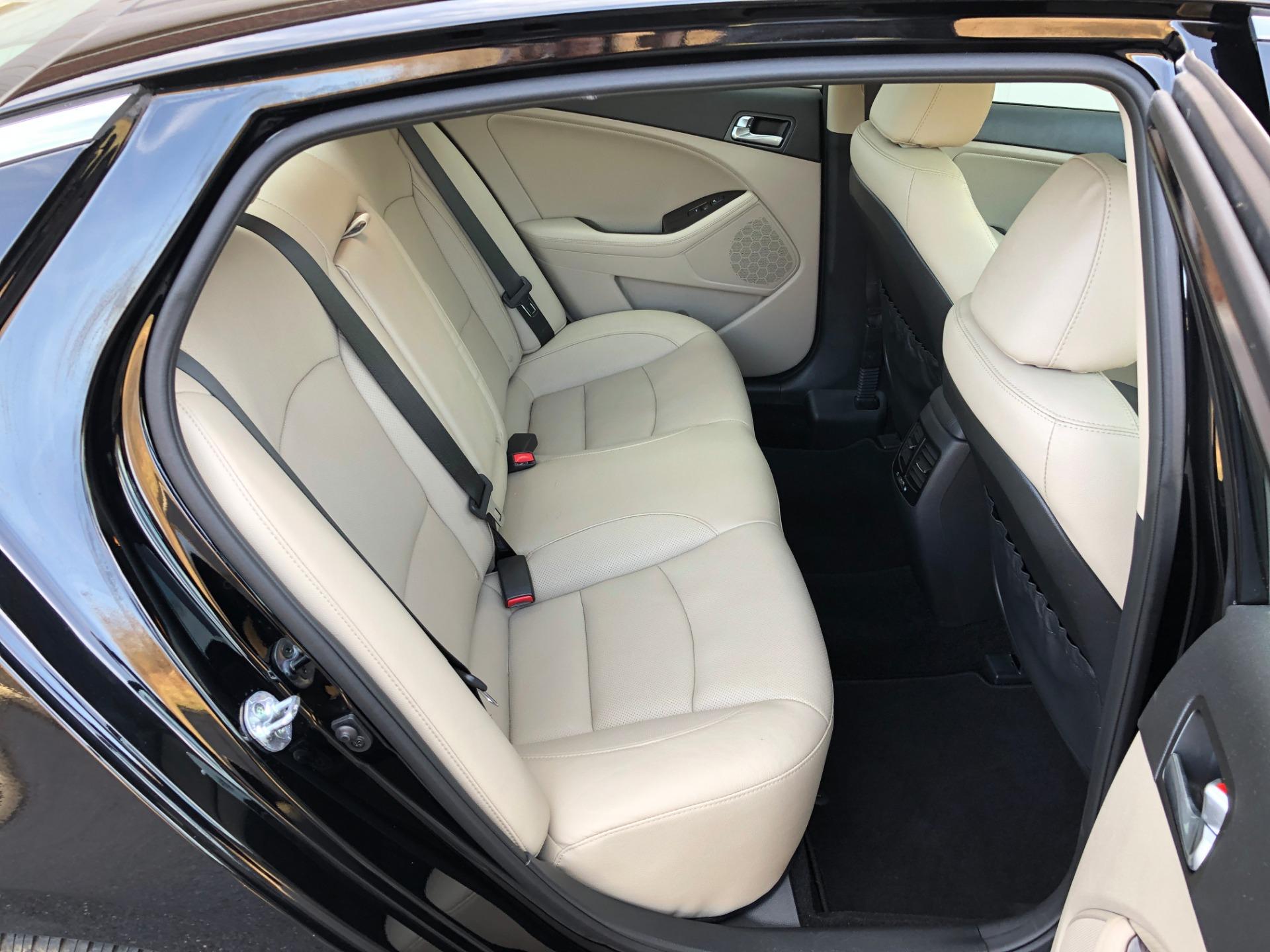 Used-2015-Kia-Optima-EX-Premium