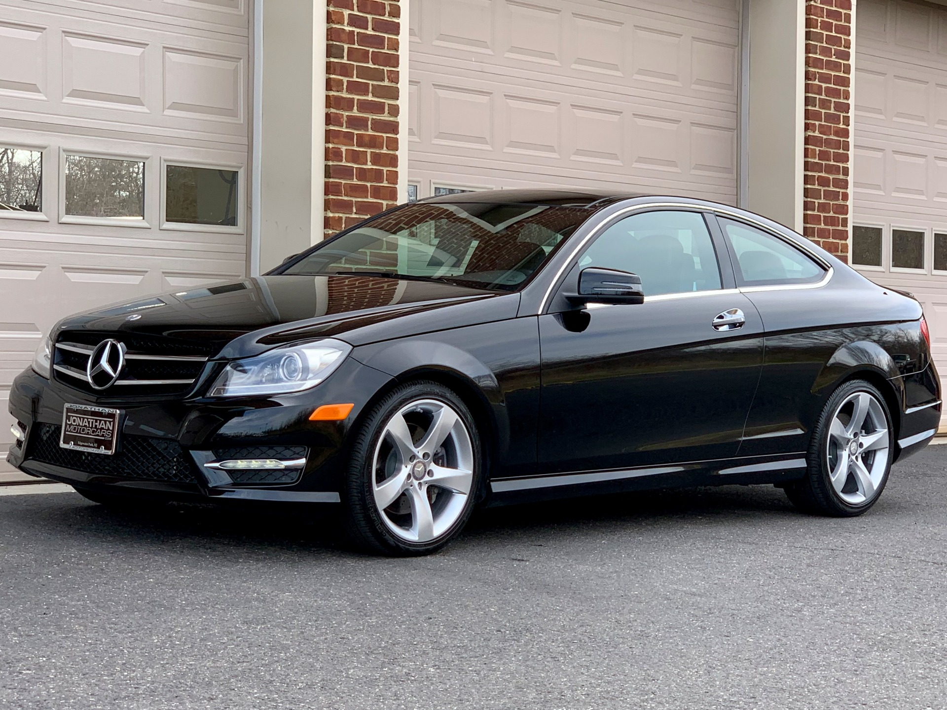 Used-2015-Mercedes-Benz-C-Class-C-350-4MATIC-Coupe-Sport