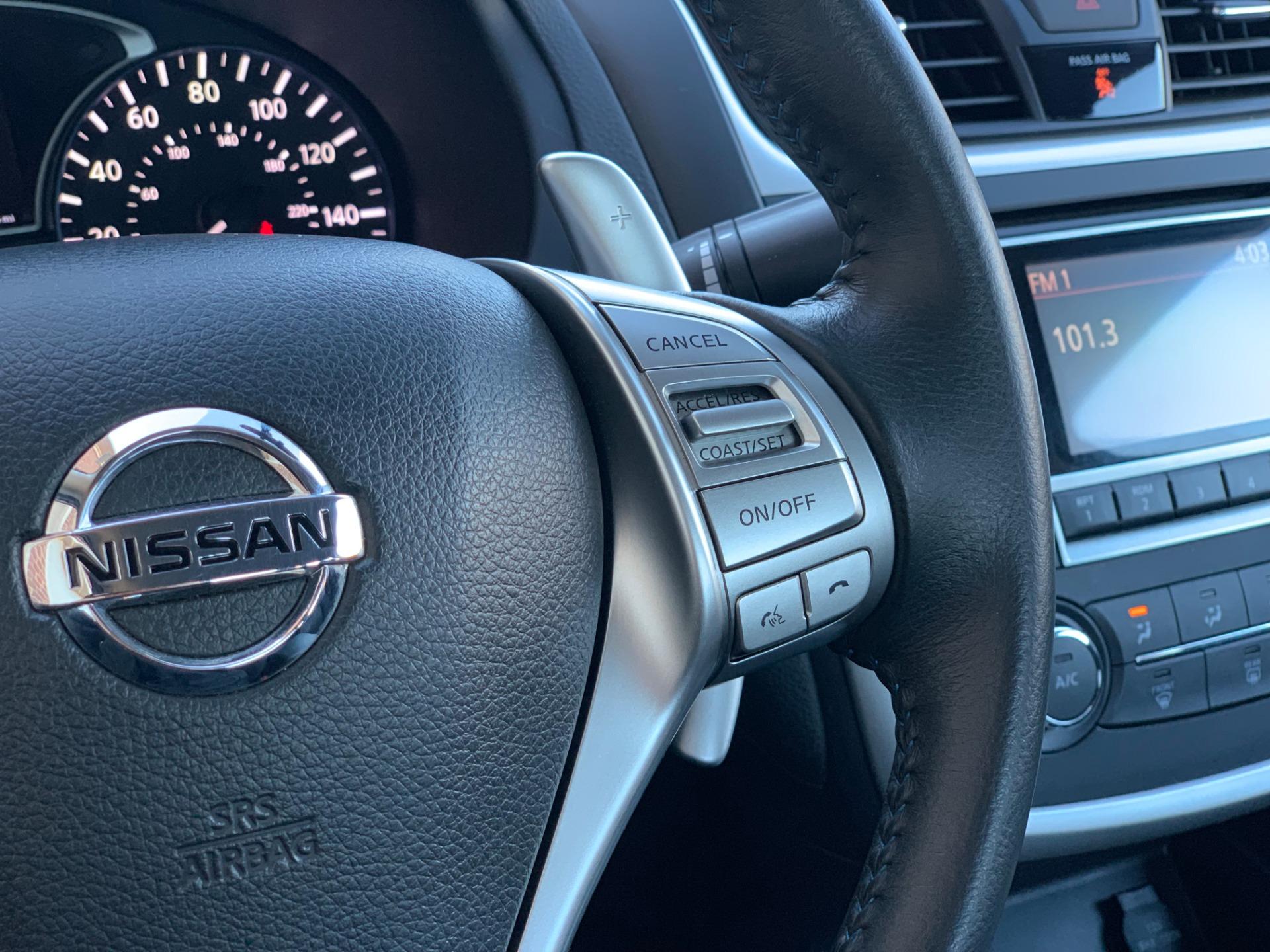 Used-2017-Nissan-Altima-25-SR-Midnight-Edition