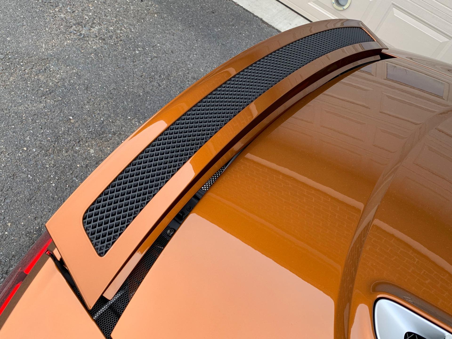 Used-2014-Audi-R8-52-V10-quattro-Spyder