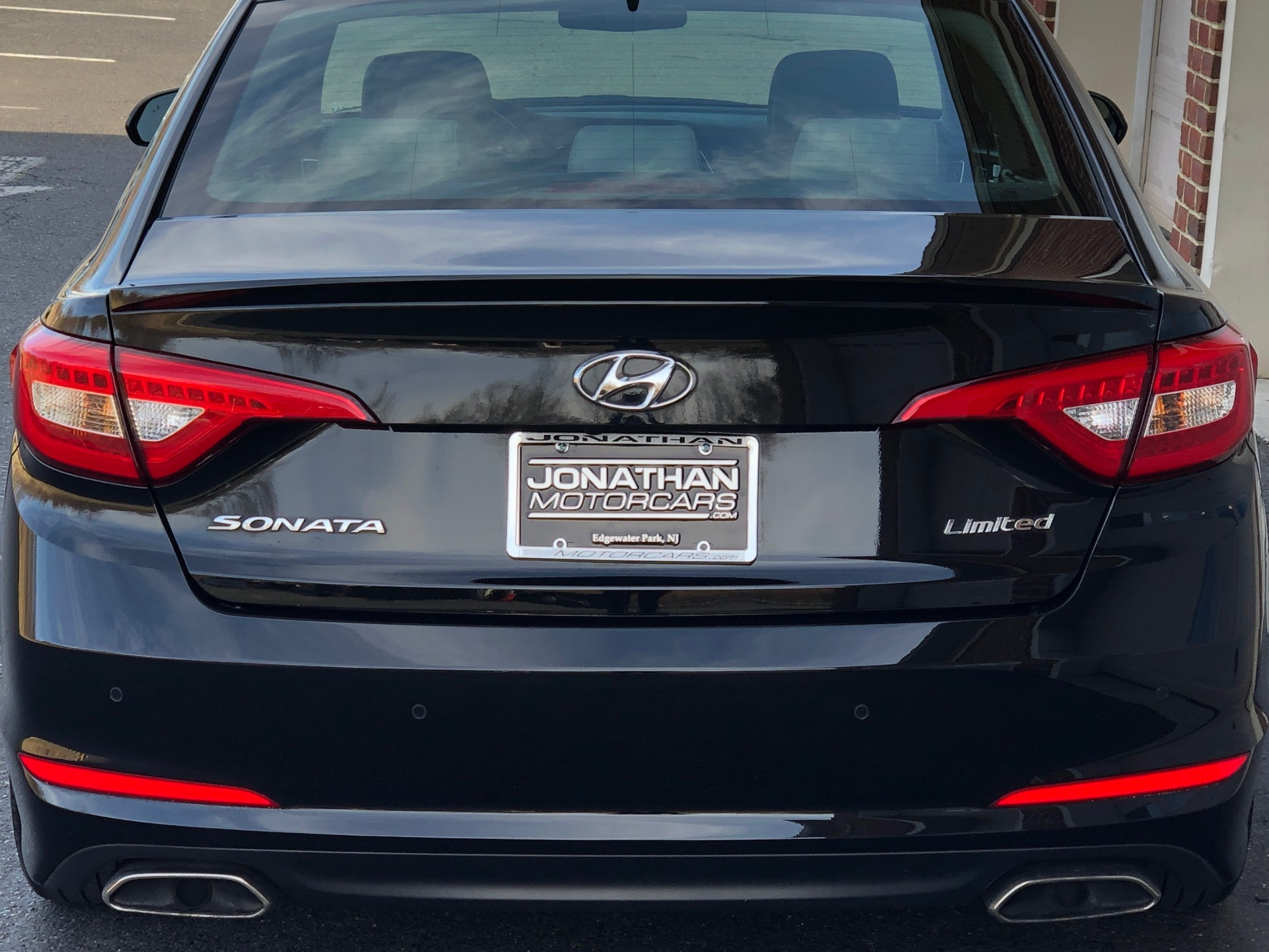 Used-2016-Hyundai-Sonata-Limited
