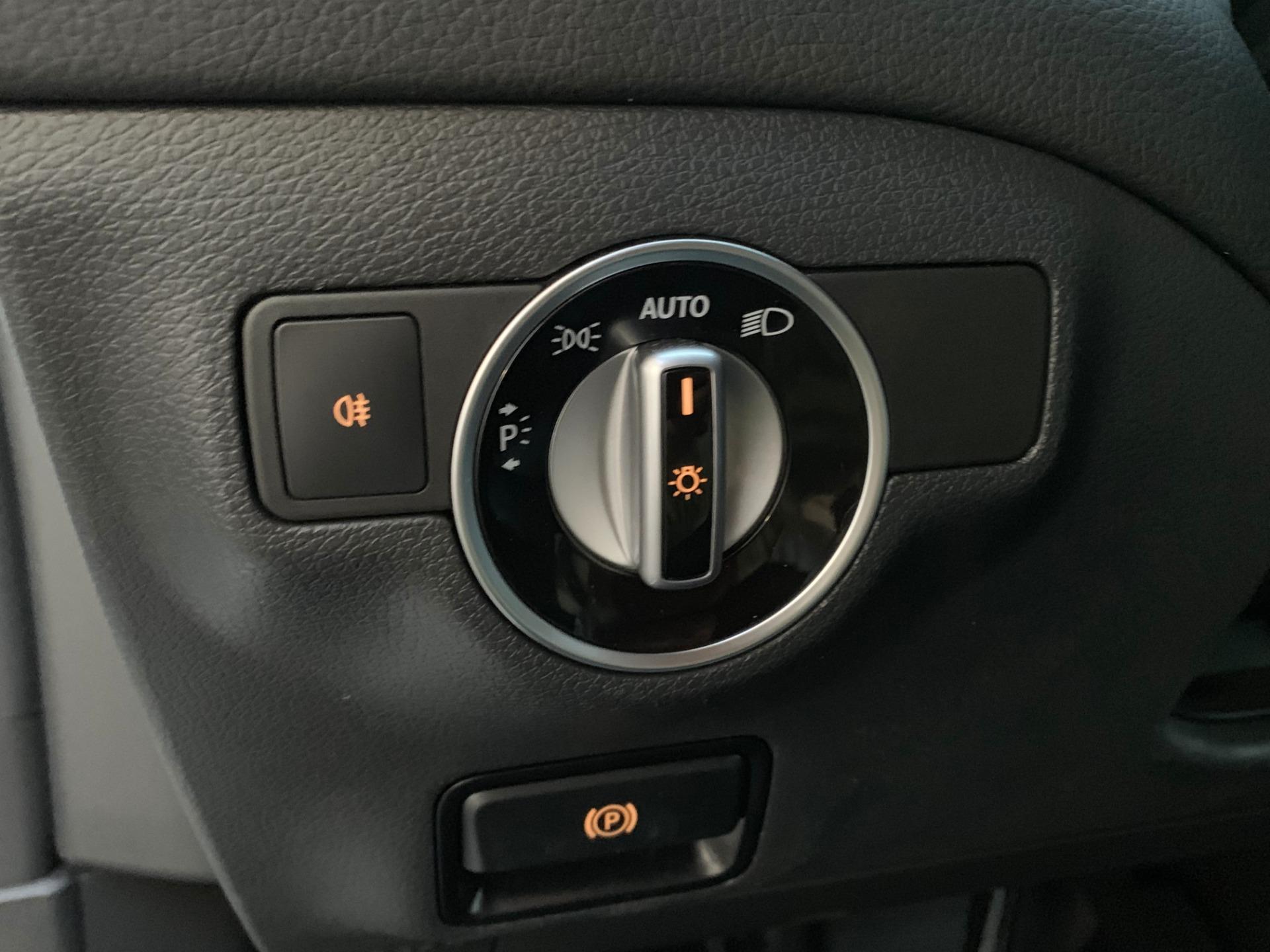 Used-2018-Mercedes-Benz-CLA-CLA-250-4MATIC