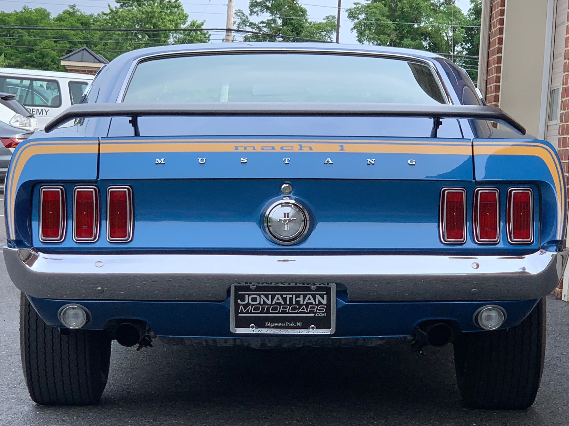 Used-1969-Ford-Mustang-Mach-1-428-Cobra-Jet