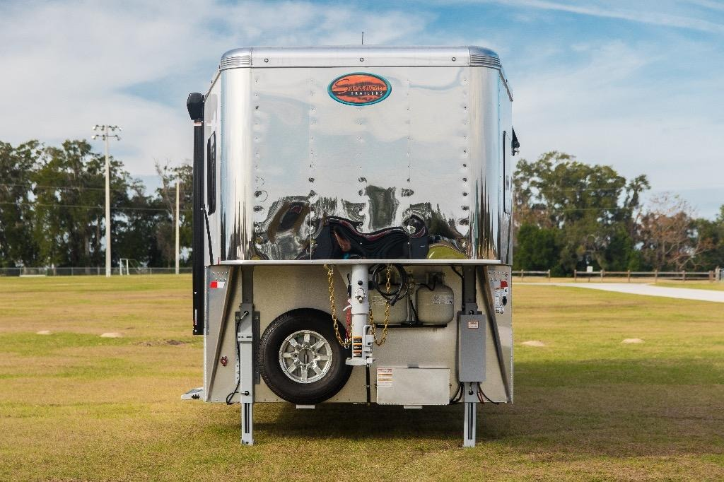 New-2019-Sundowner-Kings-Quarters-6-465'-Toy-Hauler