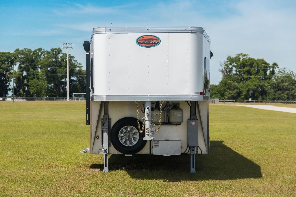New-2020-Sundowner-2486SGM-425'-Toy-Hauler