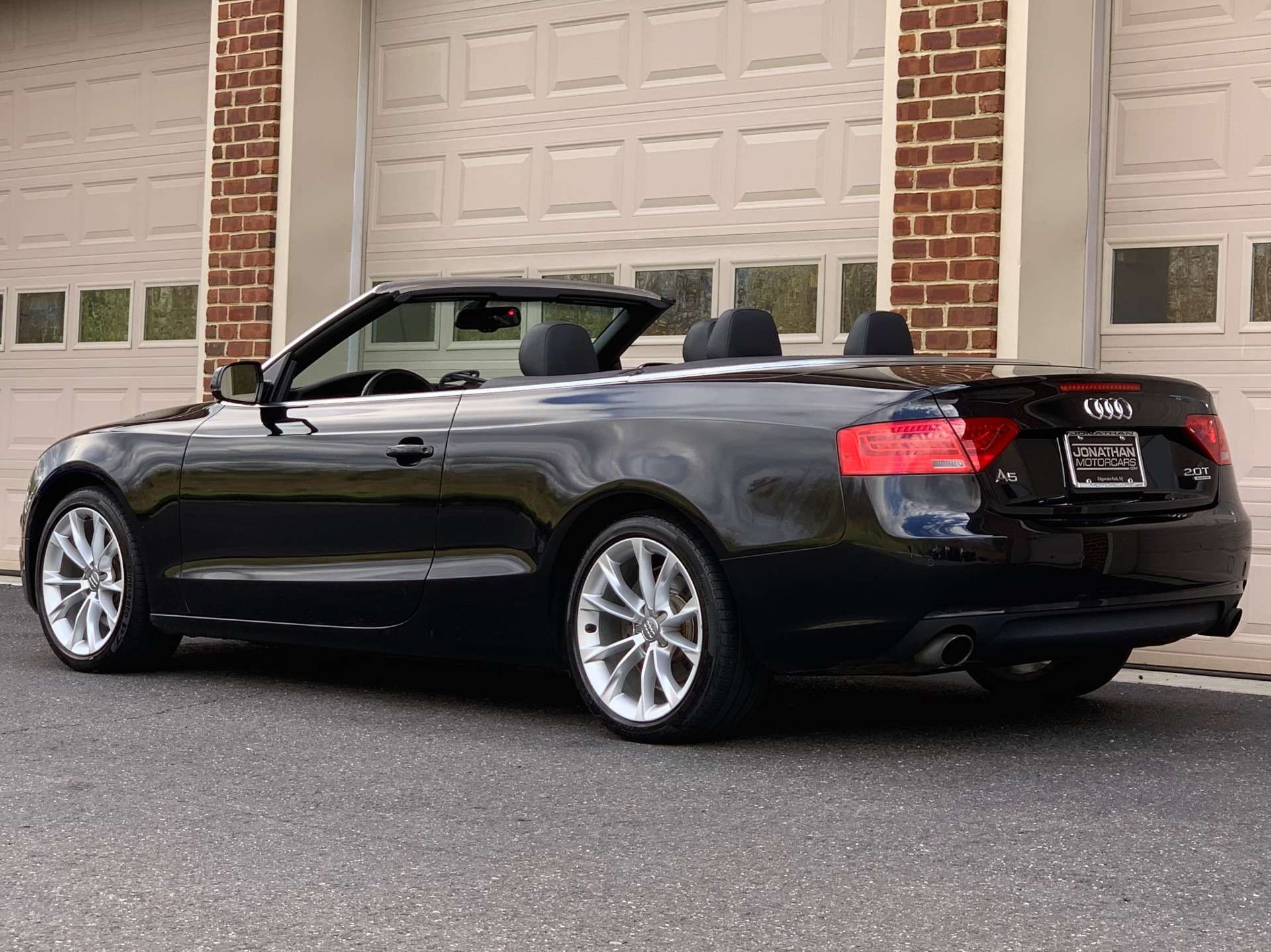 Used-2014-Audi-A5-20T-quattro-Premium-Plus-Convertible