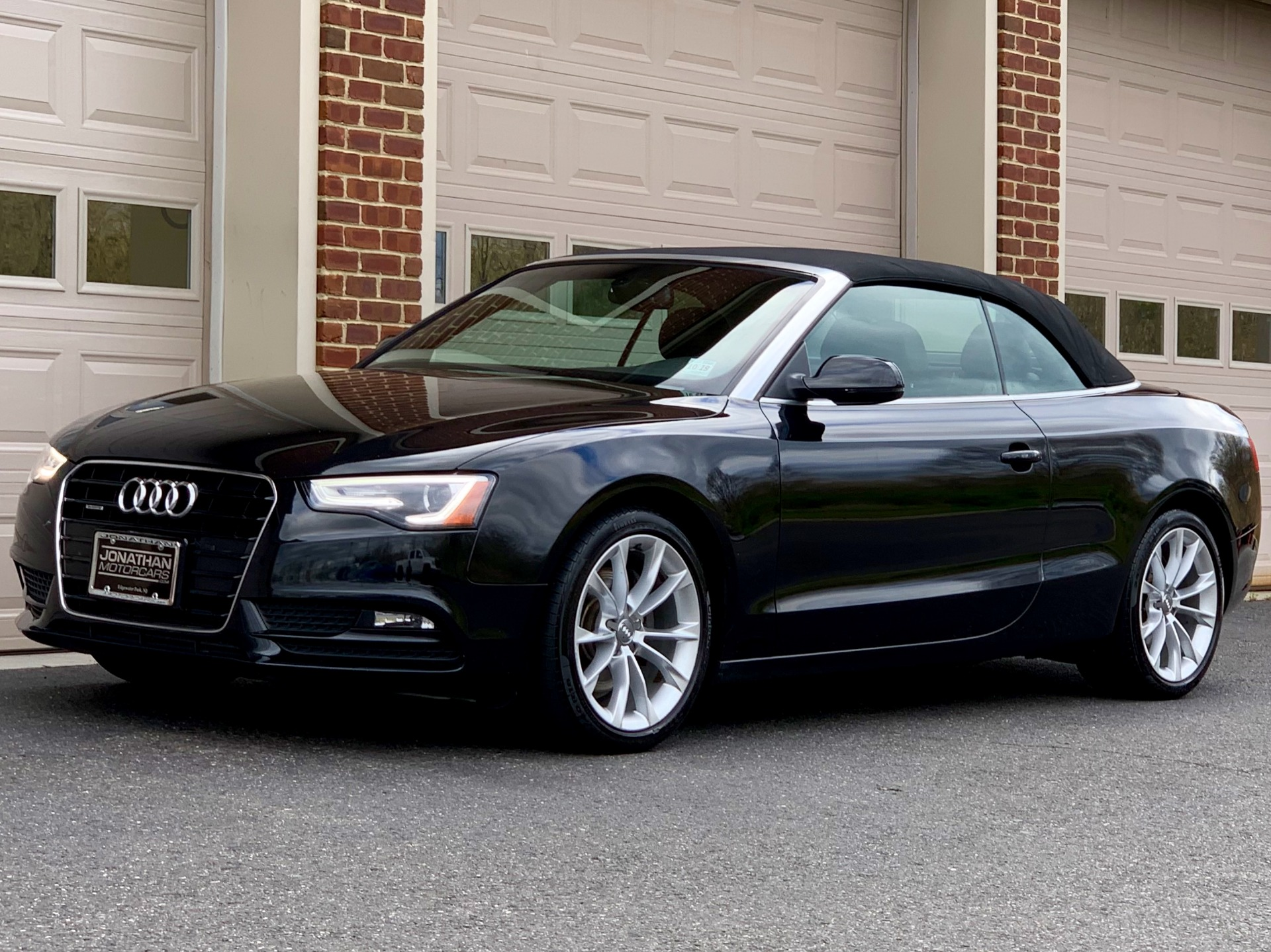 Used-2014-Audi-A5-20T-quattro-Premium-Plus-Convertible-Navigation