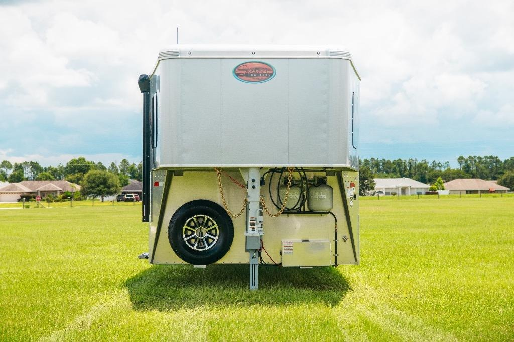 New-2019-Sundowner-1786GM-42'-Toy-Hauler