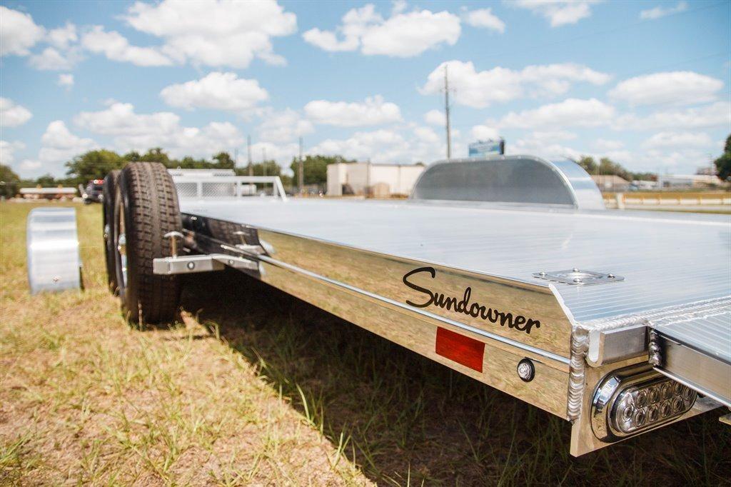 New-2019-Sundowner-4000AP22-Car-Hauler