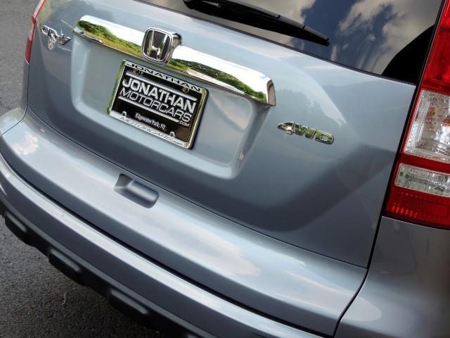 2011 Honda CRV Expert Reviews Specs And Photos Carscom