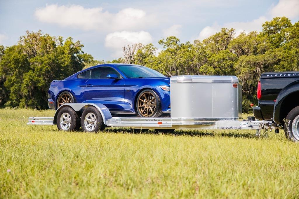 New-2019-Sundowner-CH19BP-Car-Hauler