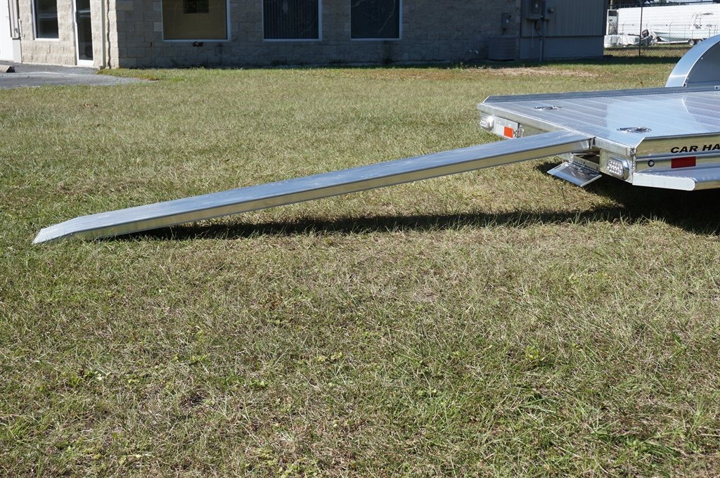 New-2019-Sundowner-CH19BP-Utility-/-Car-Hauler