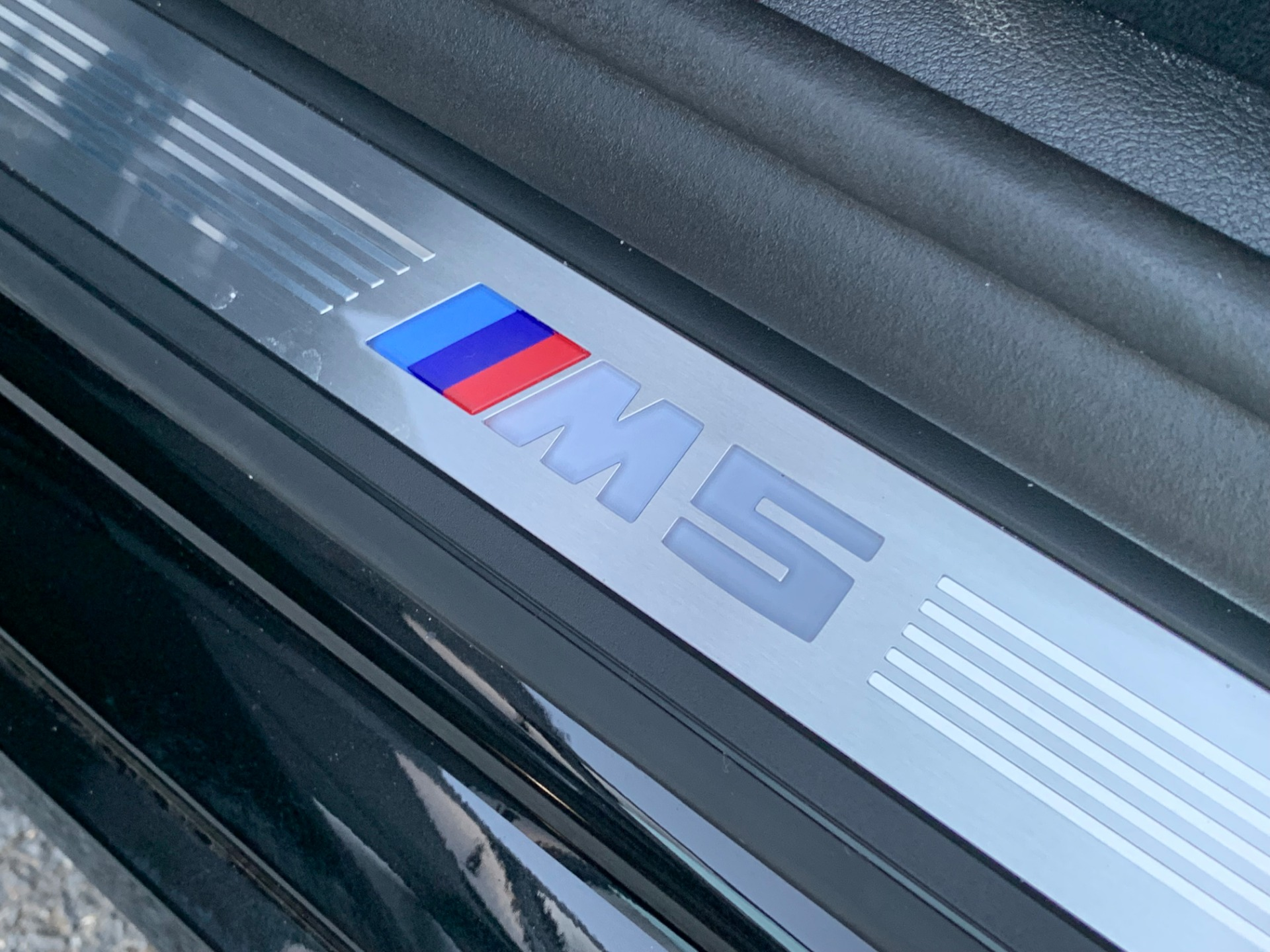 Used-2019-BMW-M5-Competition
