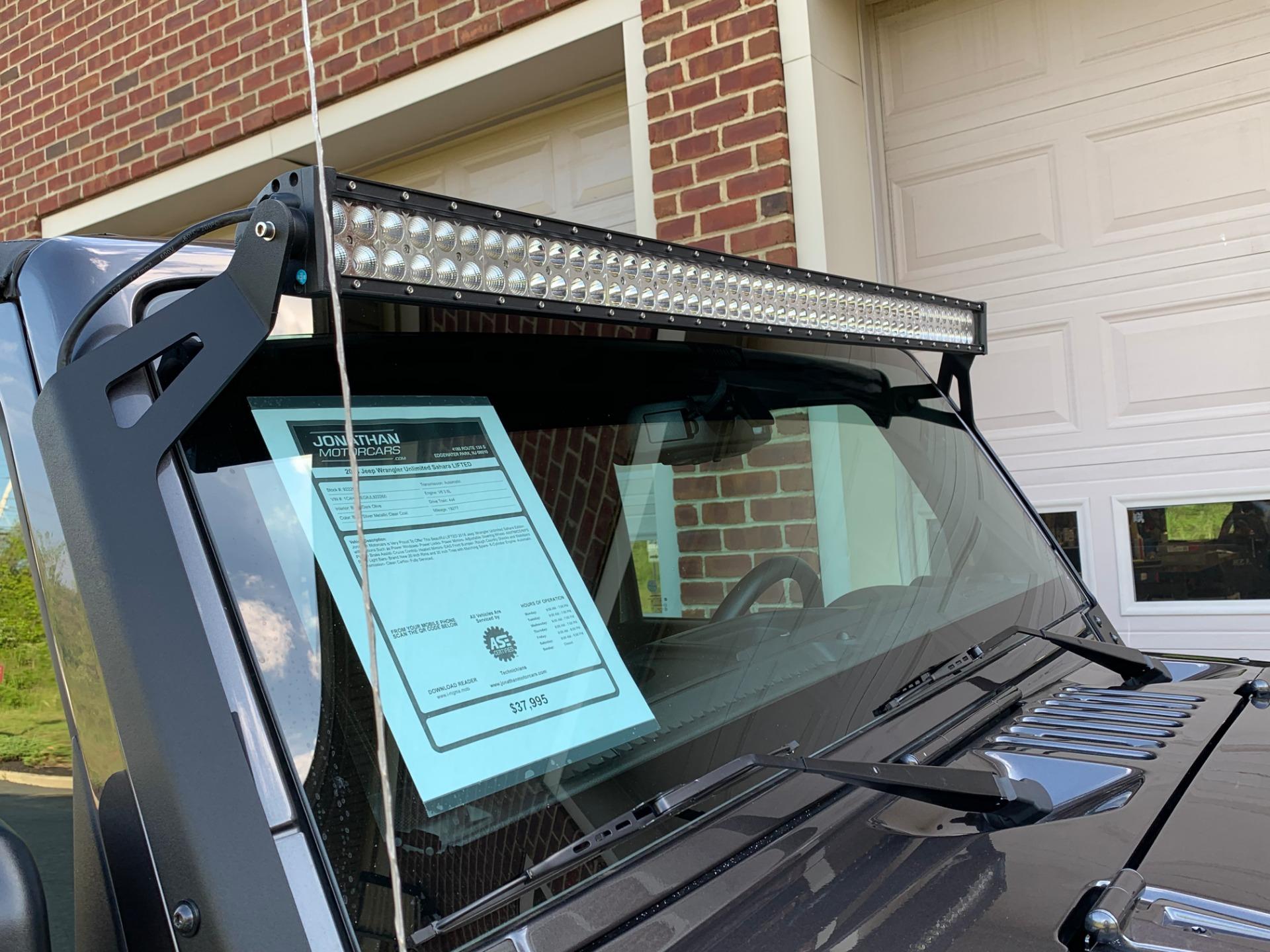 Used-2018-Jeep-Wrangler-Unlimited-Sahara-Summit-Seeker-Adventure-Package